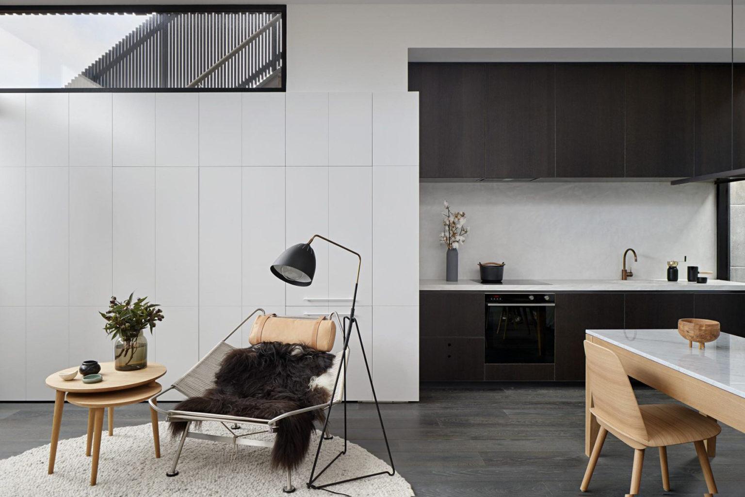 Pocket-House-Melbourne-—-Softer-Volumes-1