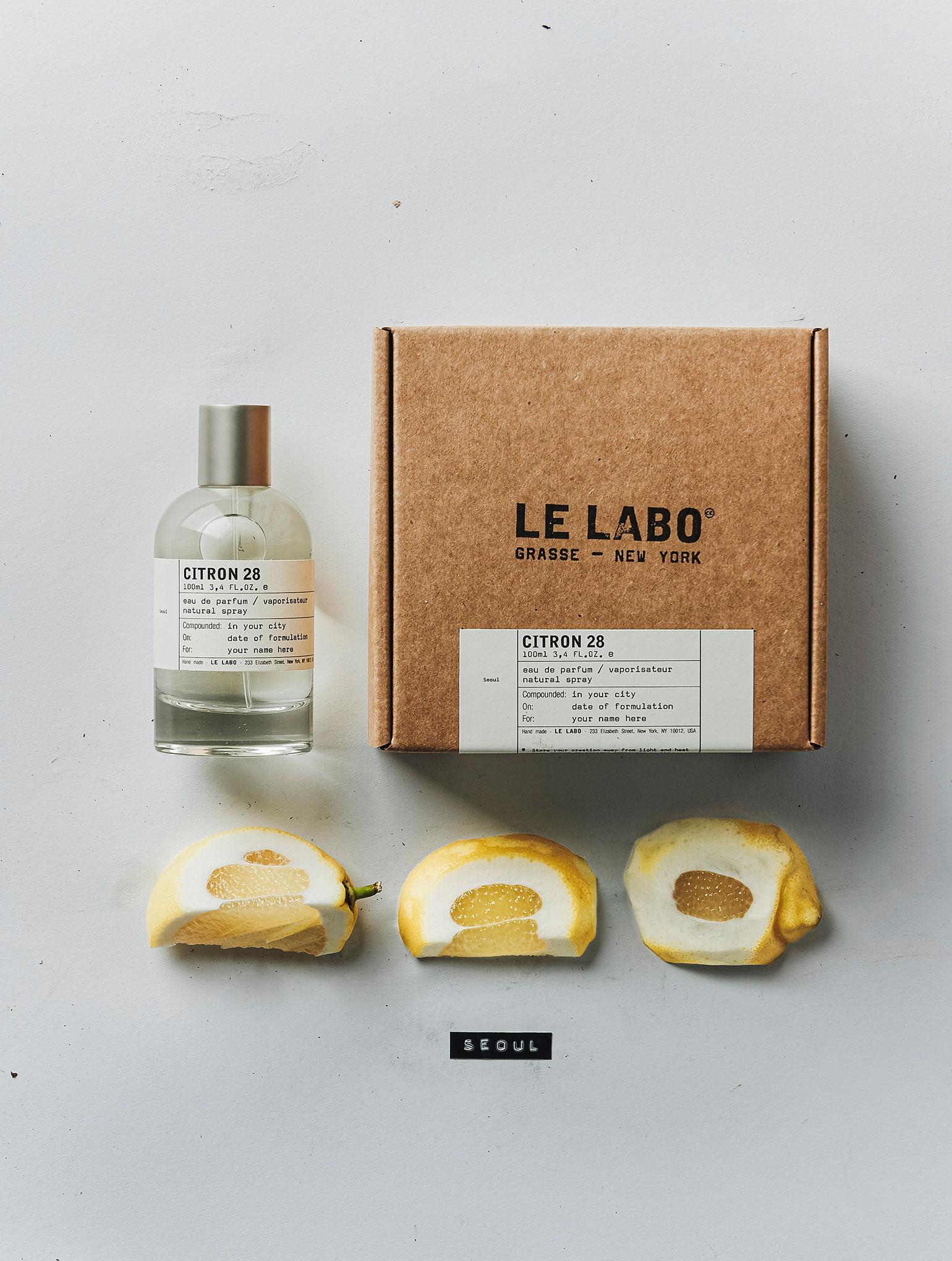 Le-Labo-Citron-28-City-Exclusives