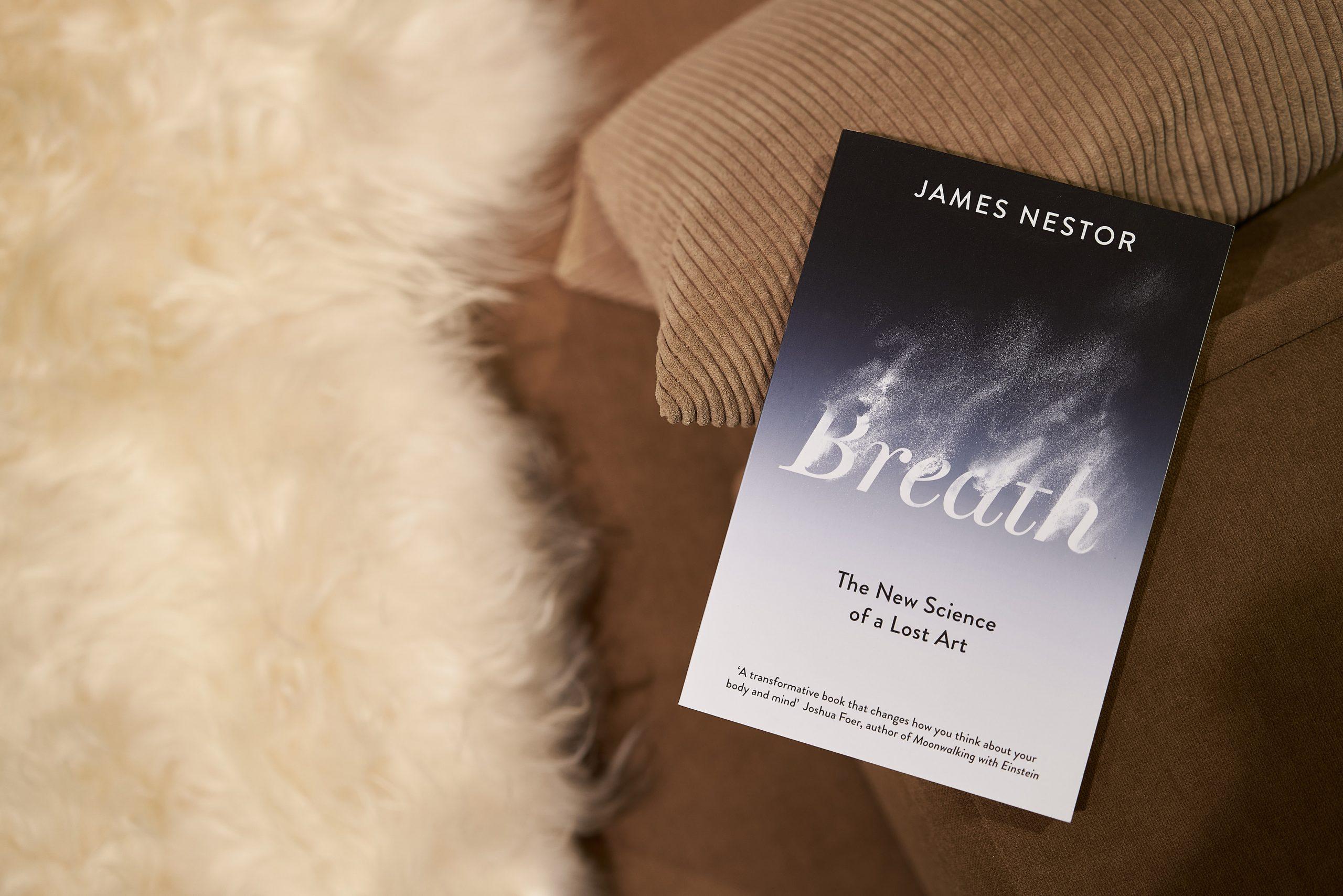 Breath-James-Nestor-Feature-Image
