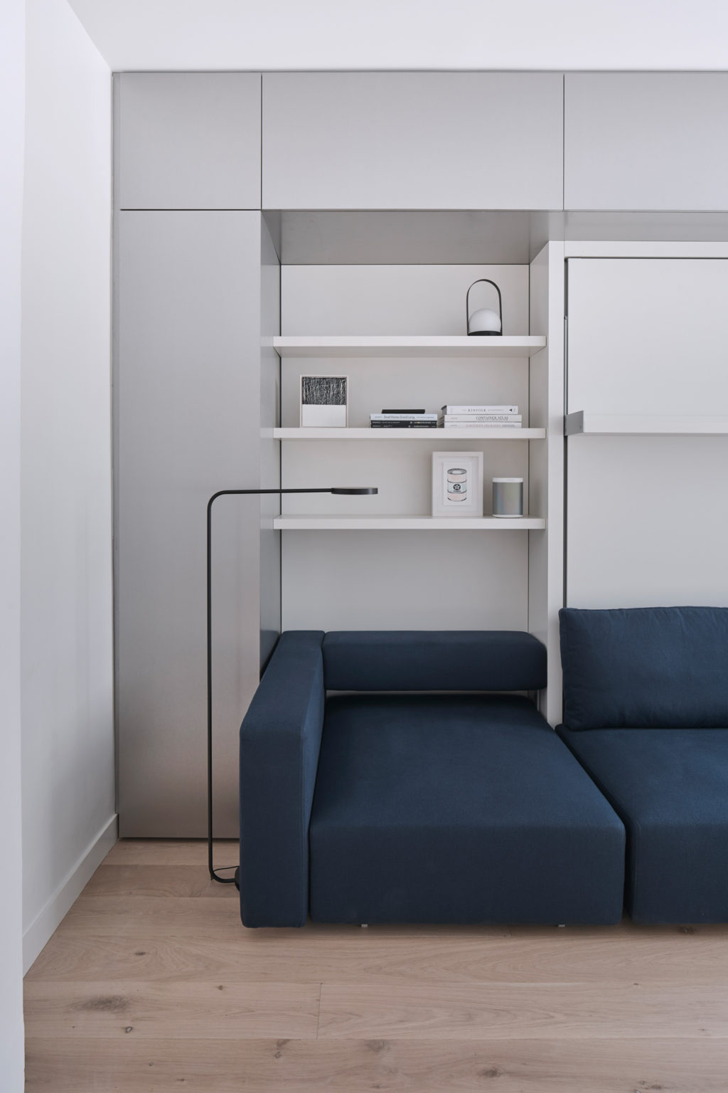 Small-Space-Living-Nicholas-Gurney-Interview-Softer-Volumes