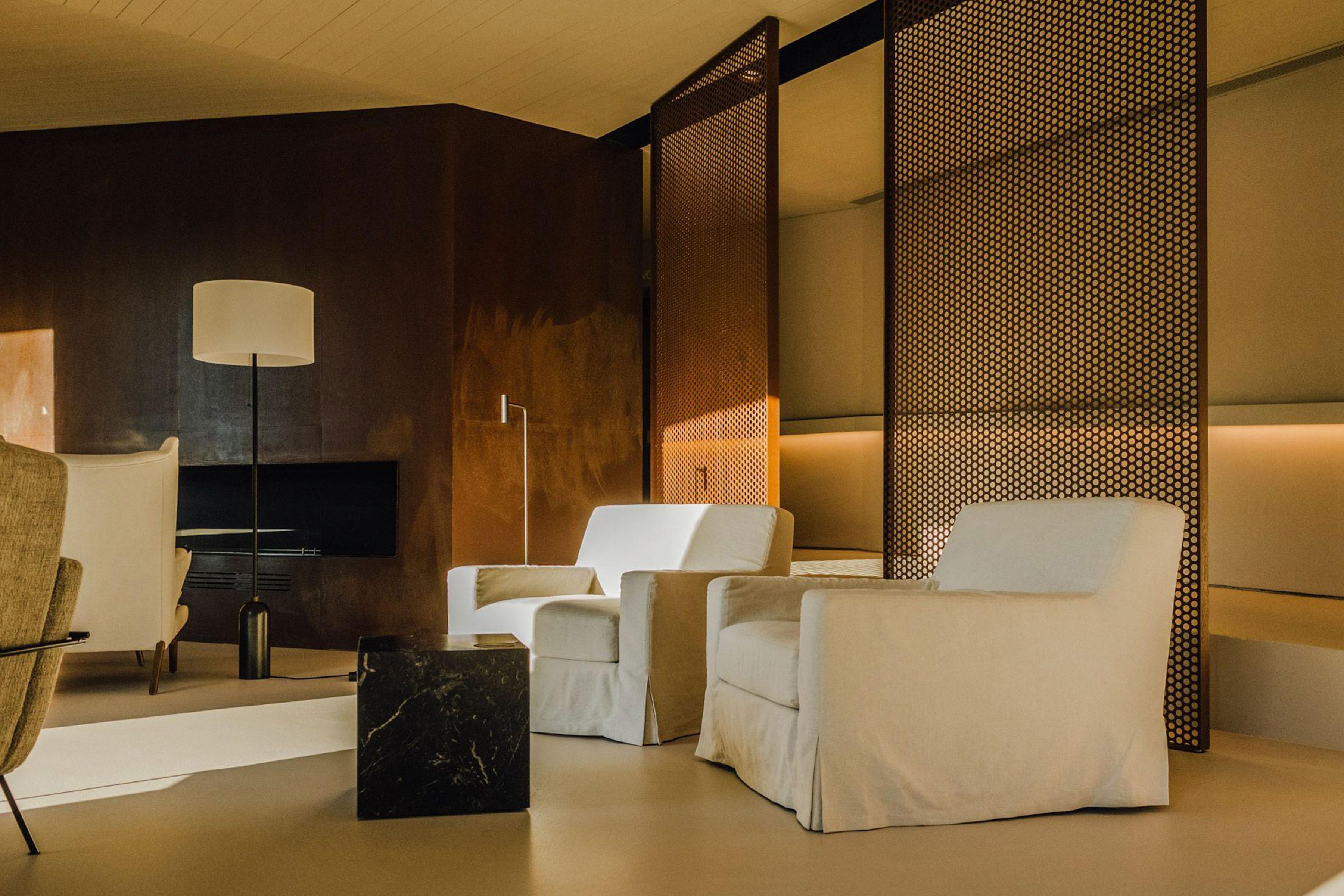 Douro41 Hotel & Spa Portugal