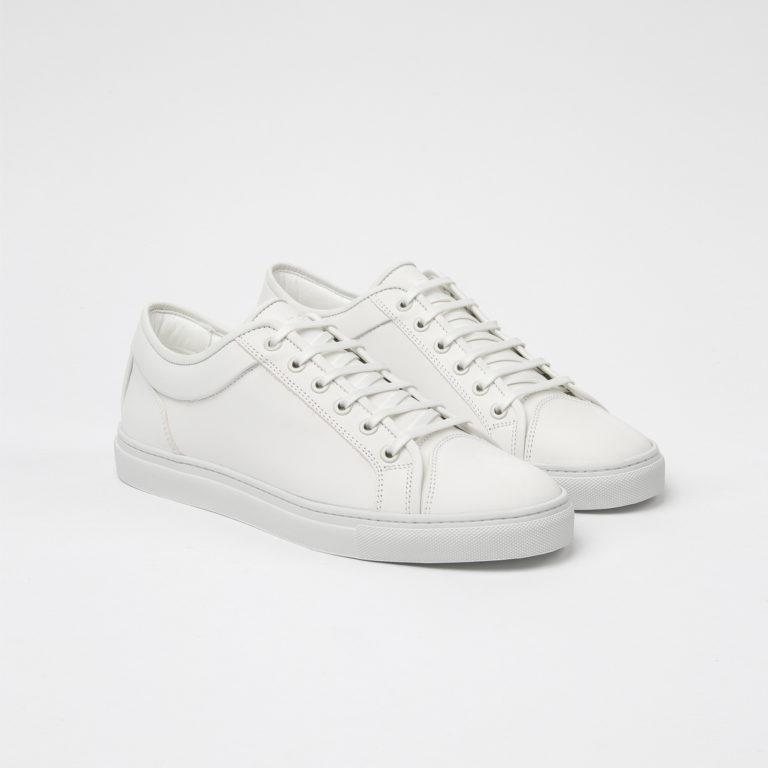 ETQ LT 01 White