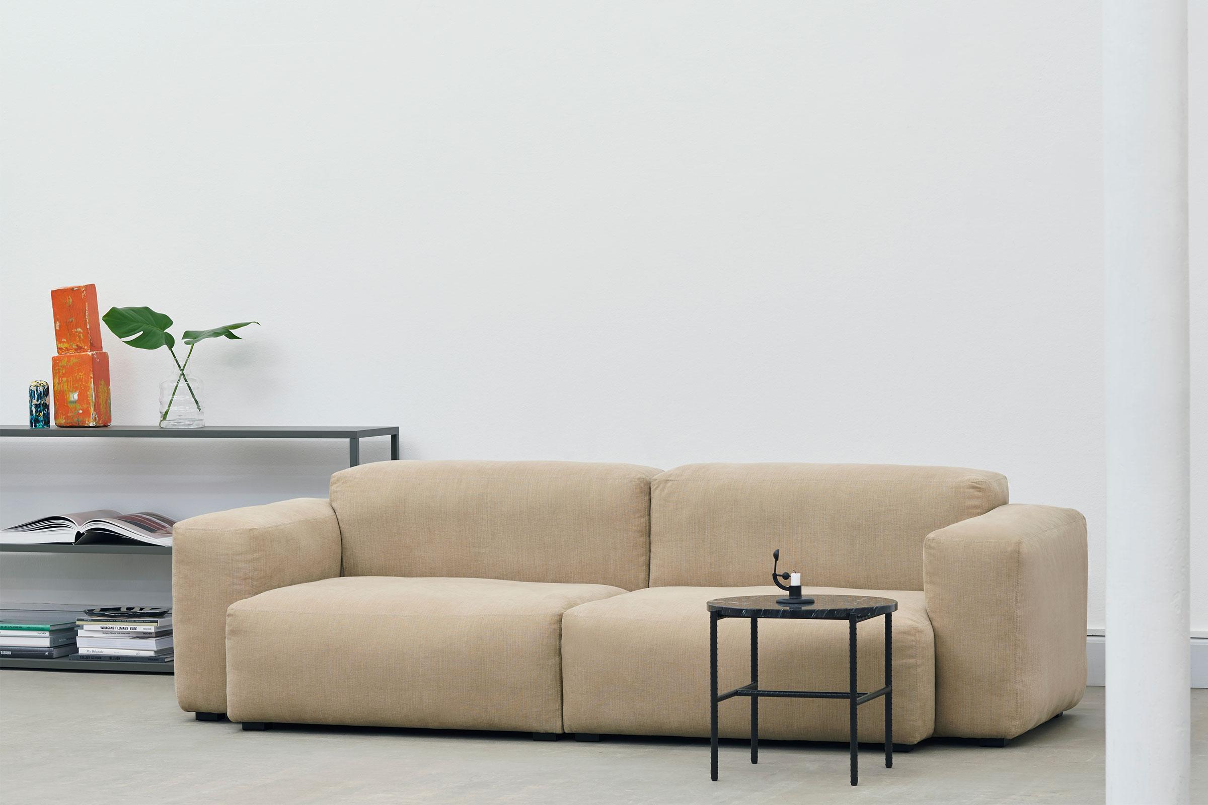 HAY - Best Scandinavian Design Furniture and Homewares Brands