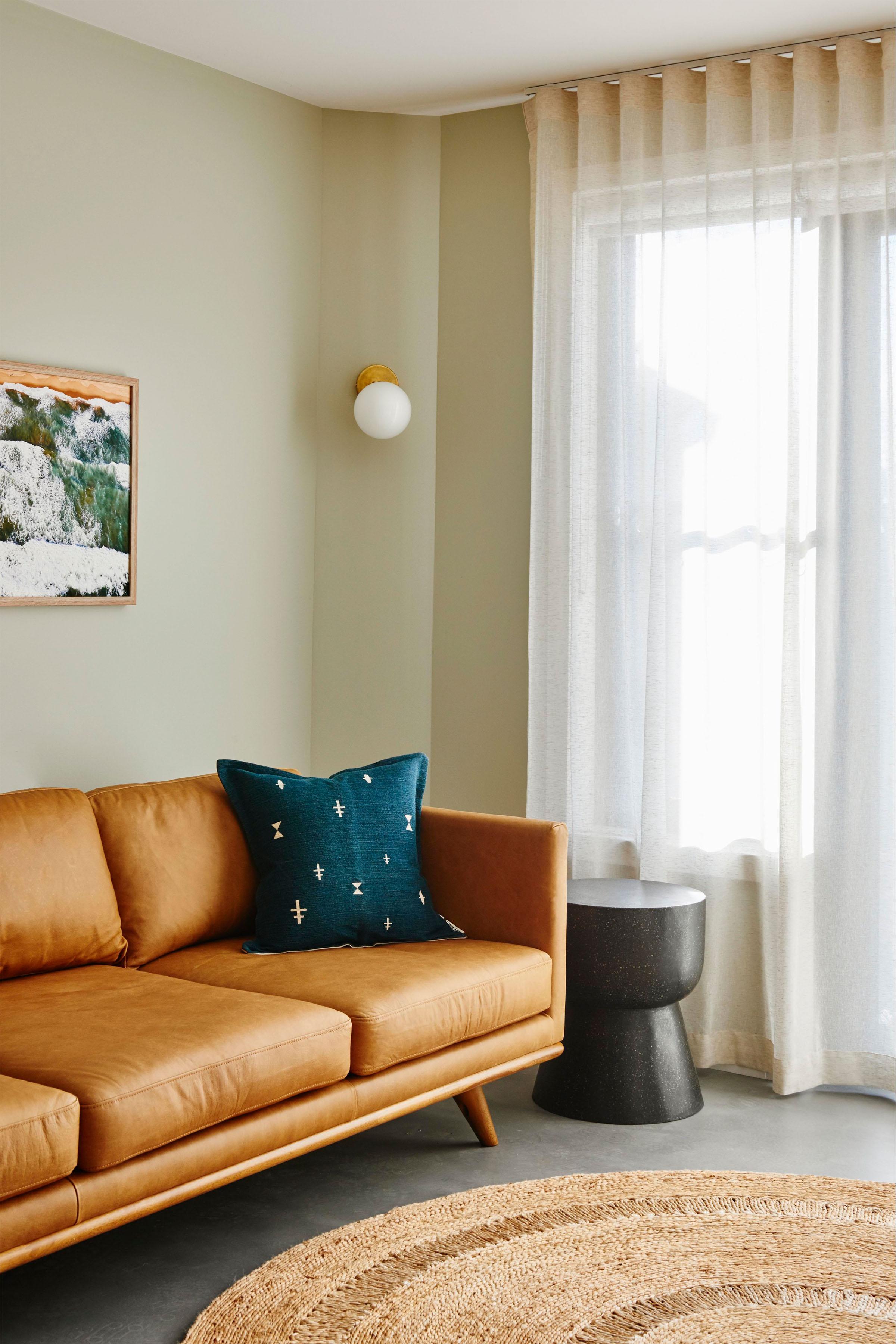Lon Retreat - Luxury suites and Mineral Spa Australia