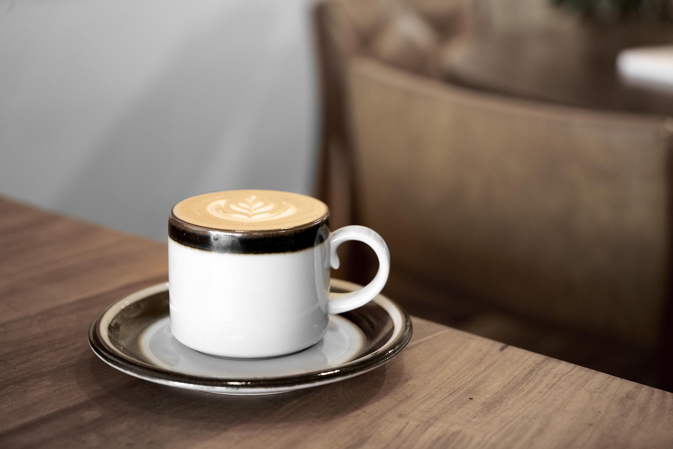 MINI Guide to Tasmania — Sunbear cafe