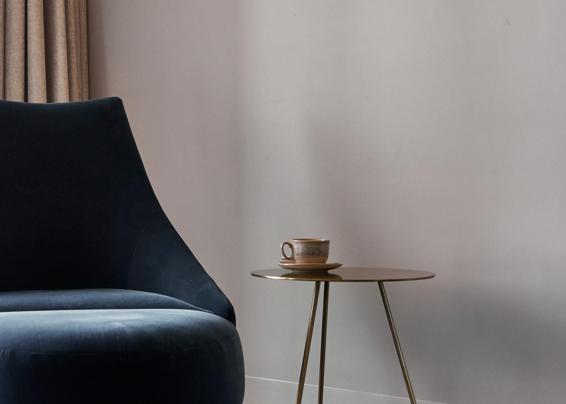 MINI Guide to Tasmania — MACq01 design hotel Hobart