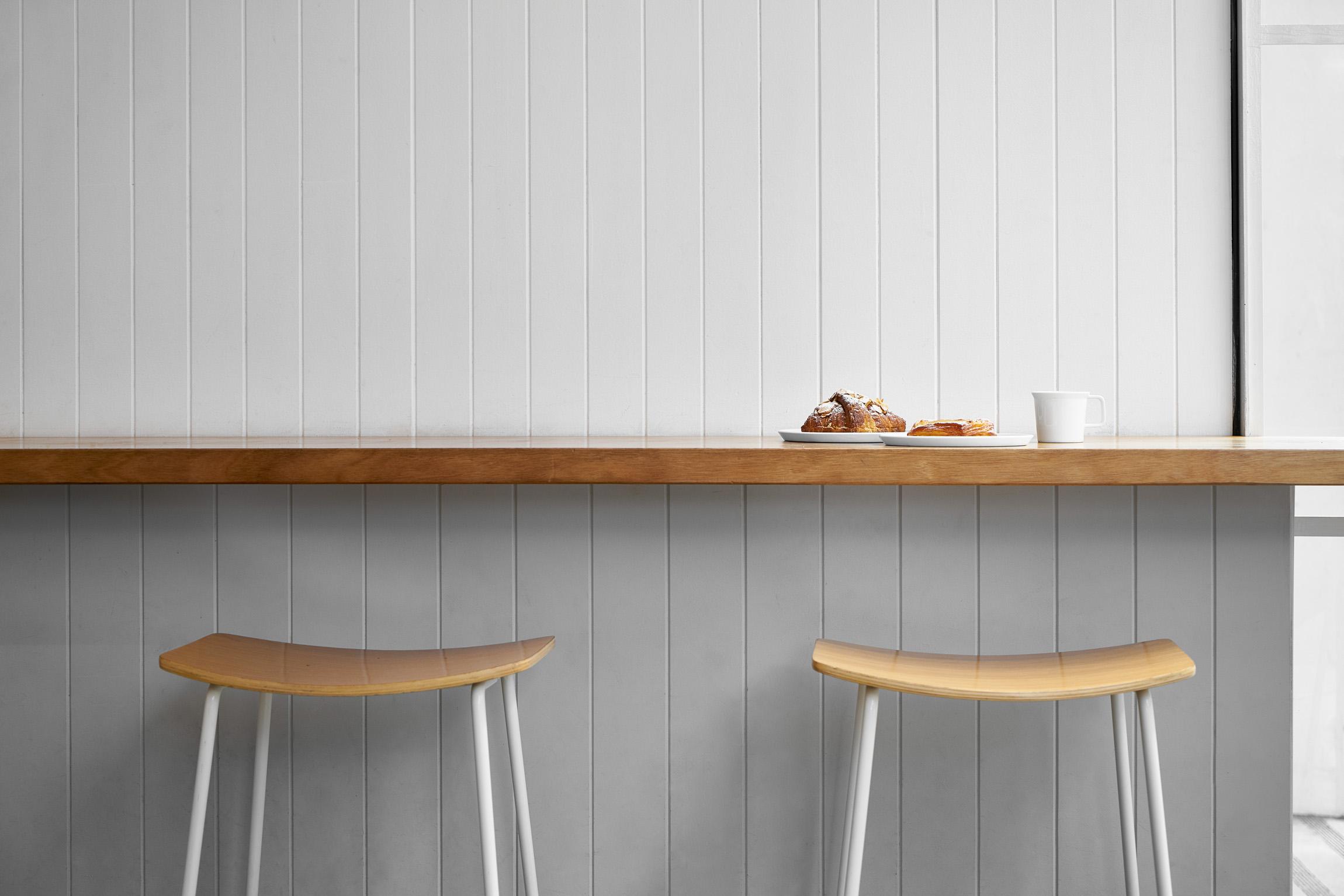 MINI Guide to Tasmania — Pigeon Whole Bakers