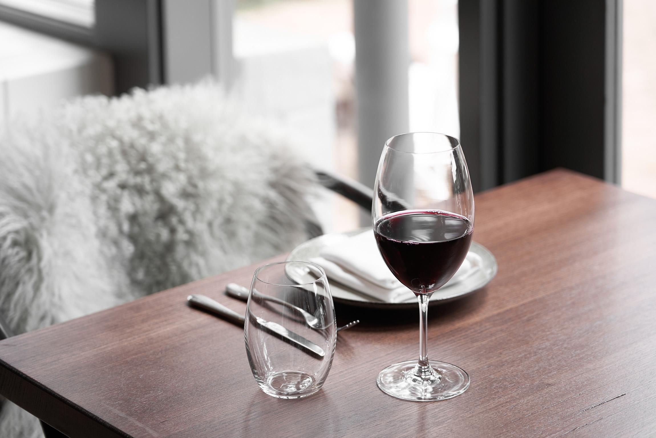 Polperro Winery Mornington Peninsula  - Best cellar doors Mornington Peninsula