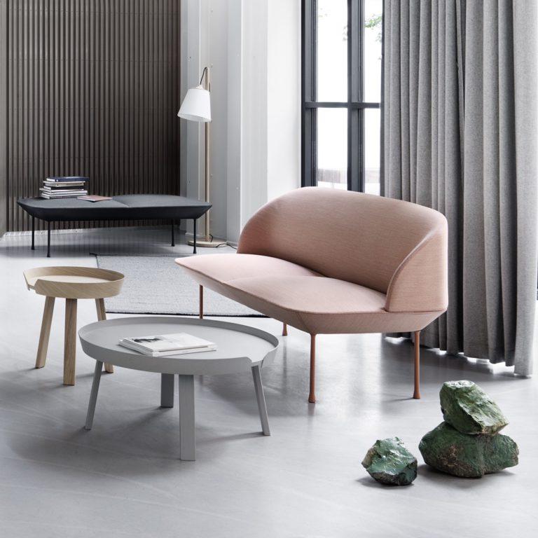 Muuto-Oslo-Sofa