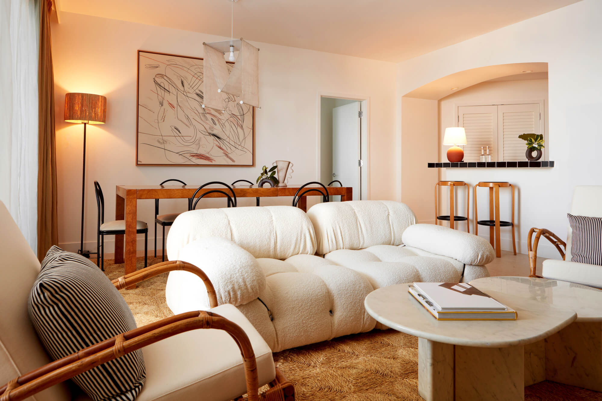Palm Heights - Boutique Hotel Cayman Islands
