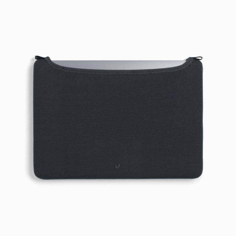Rushfaster Laptop Sleeve