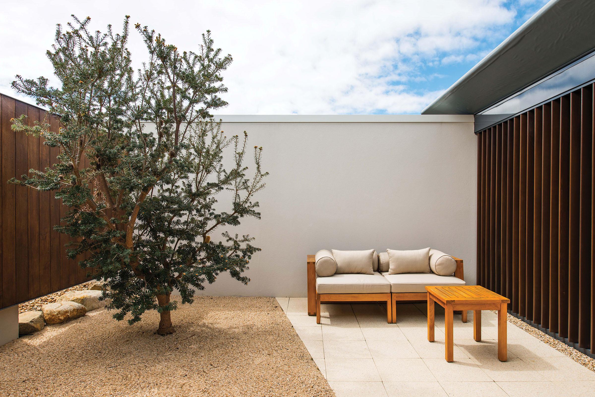 Saffire Freycinet - Luxury resort and lodges Tasmania