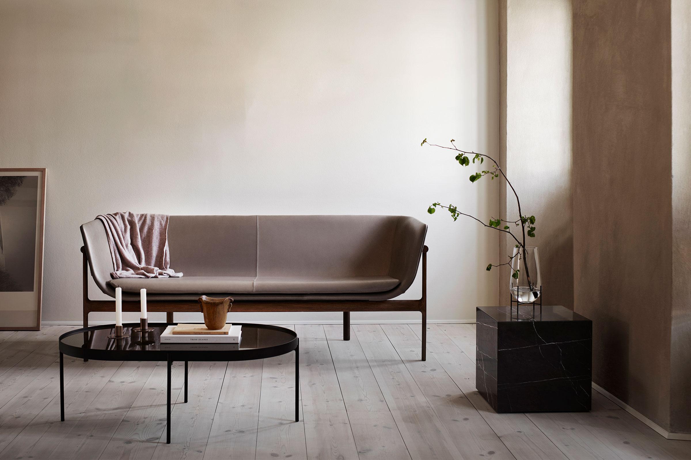 Best Scandinavian Design Brands - MENU