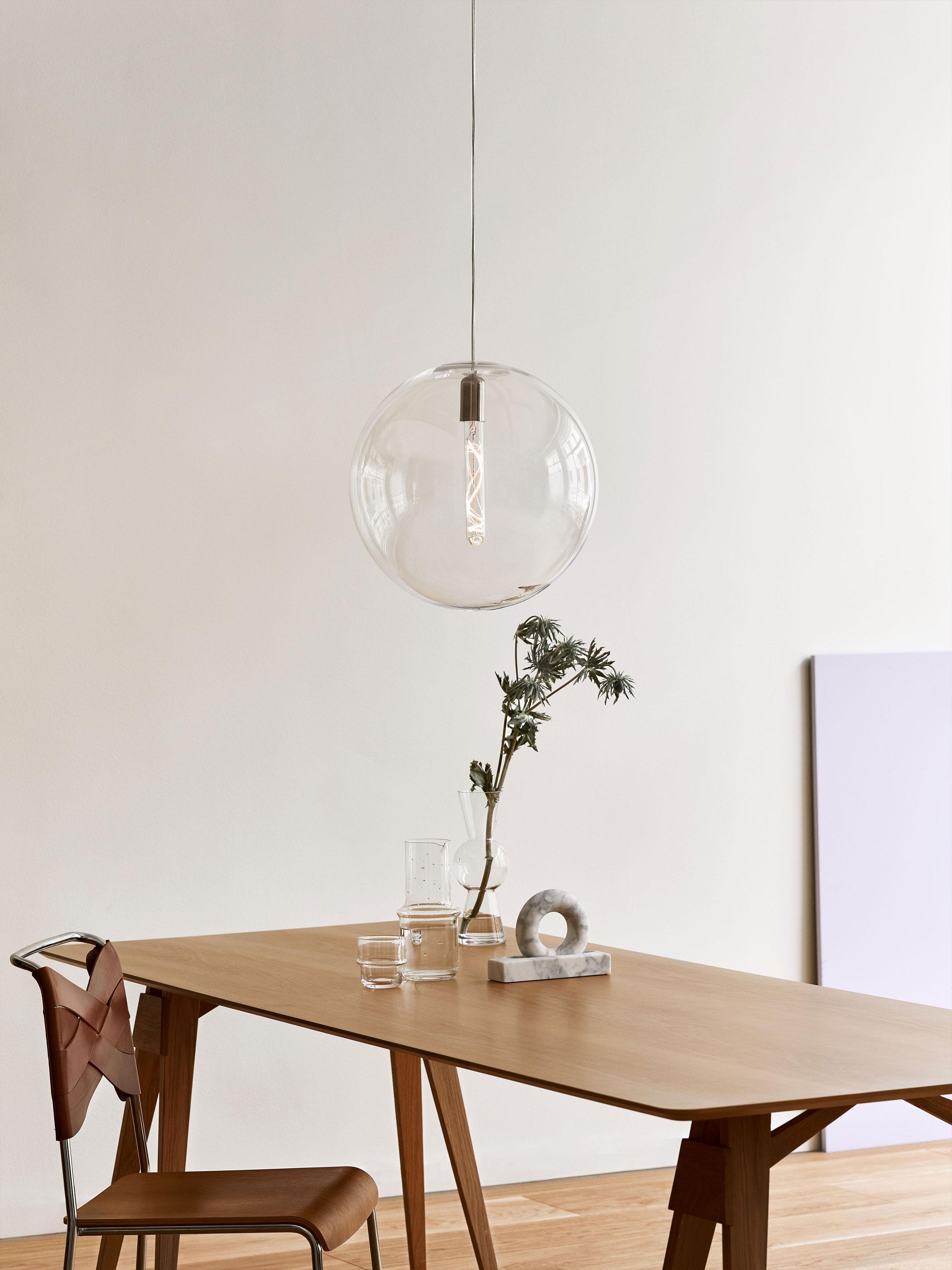 Design House Stockholm — Best New Nordic Furniture and Homewares Brands