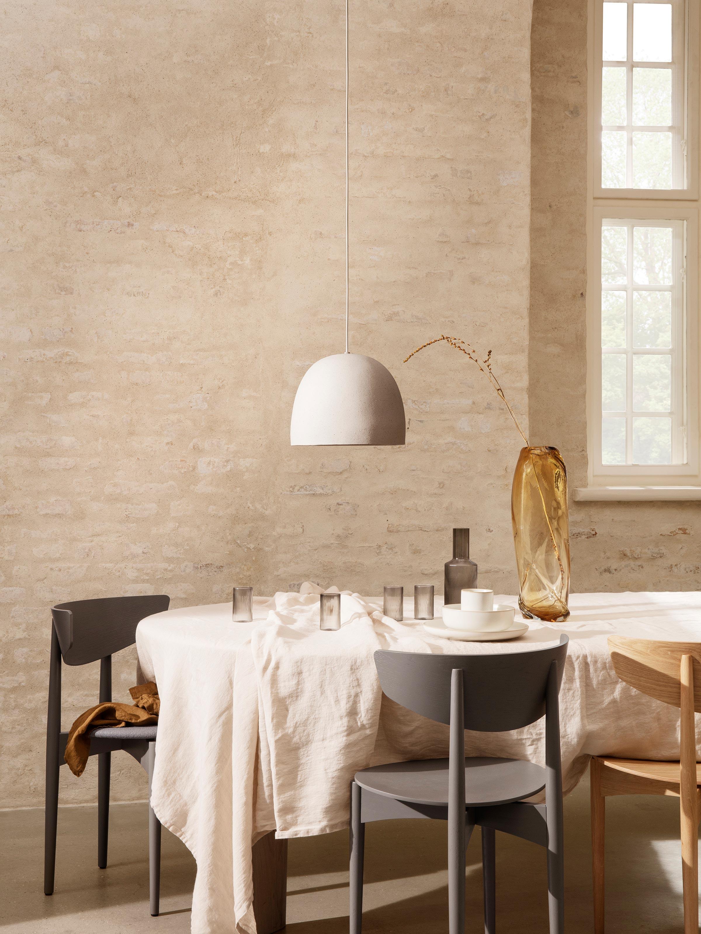 ferm Living - Best Nordic Design Brands