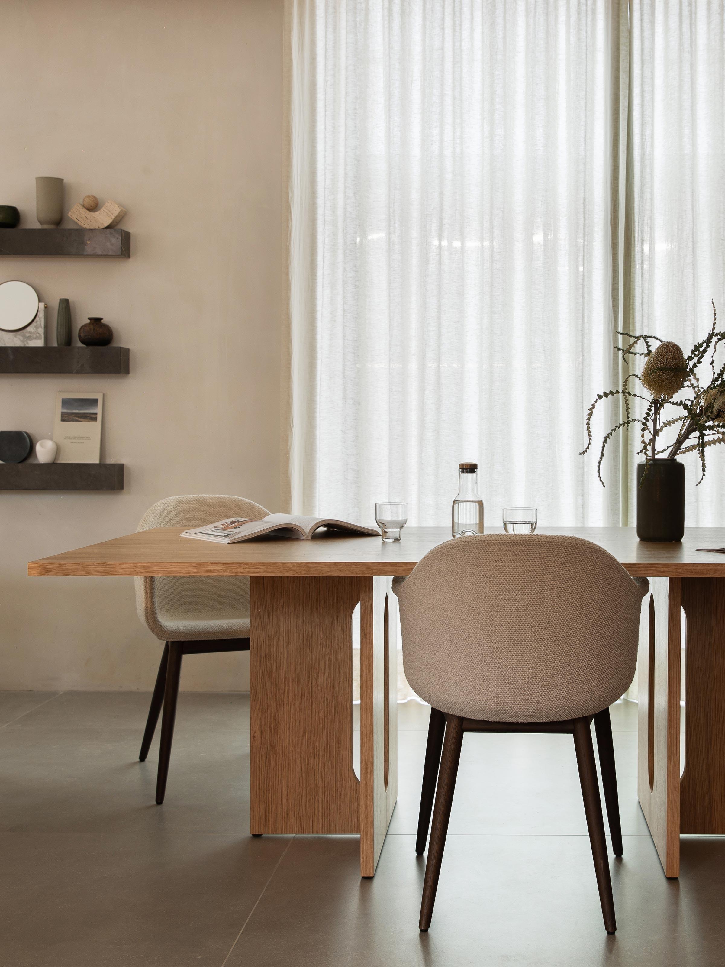 MENU - Best Scandinavian Design Brands
