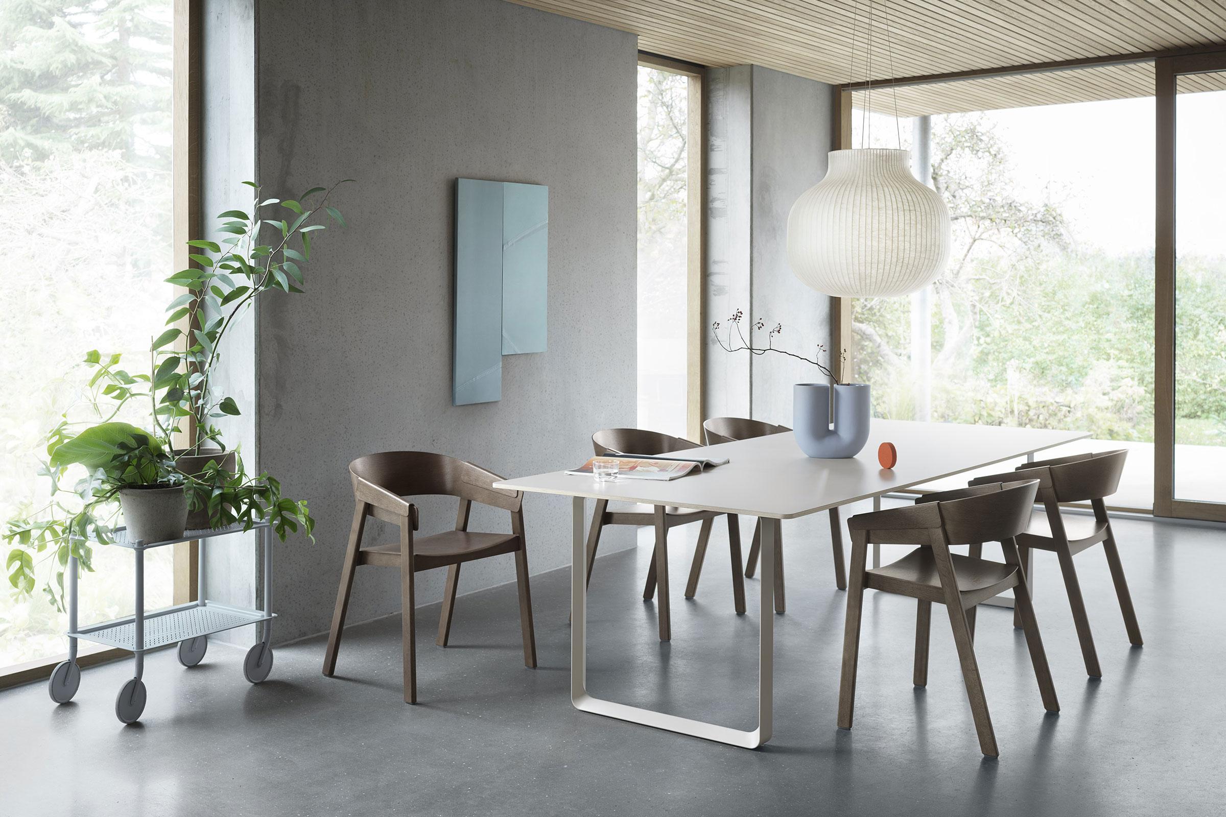 Muuto - Best Scandinavian Design Furniture and Homewares Brands