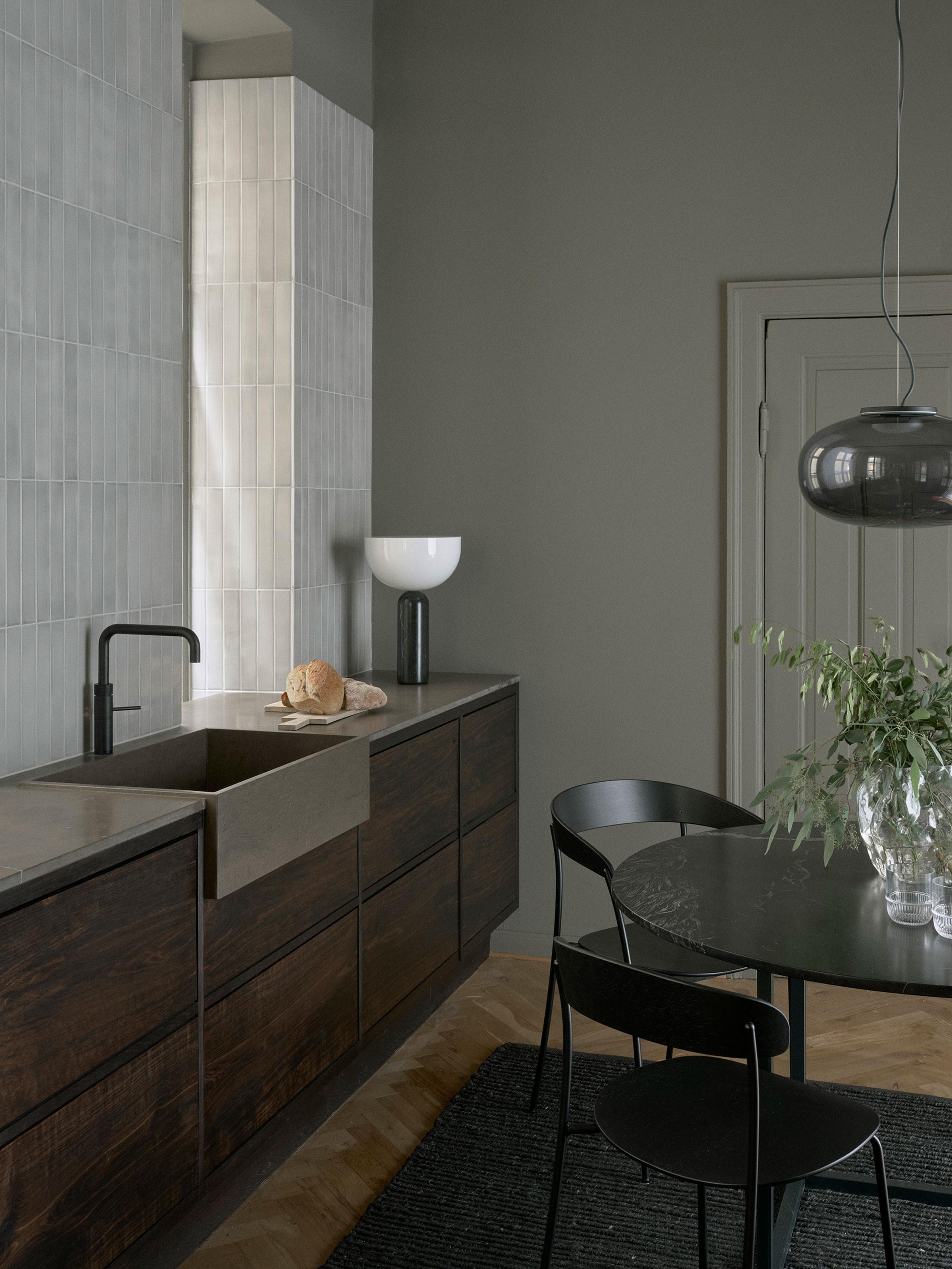 New Works - Best Scandi Home Design Brands