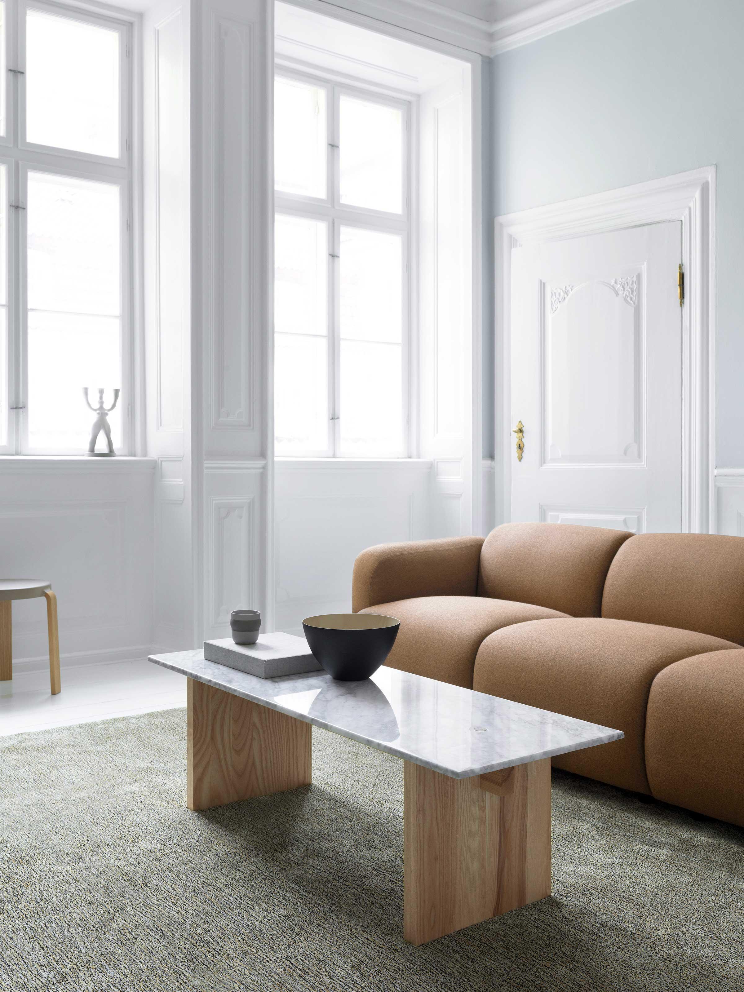 Normann Copenhagen - Best Scandinavian Design Furniture and Homewares Brands
