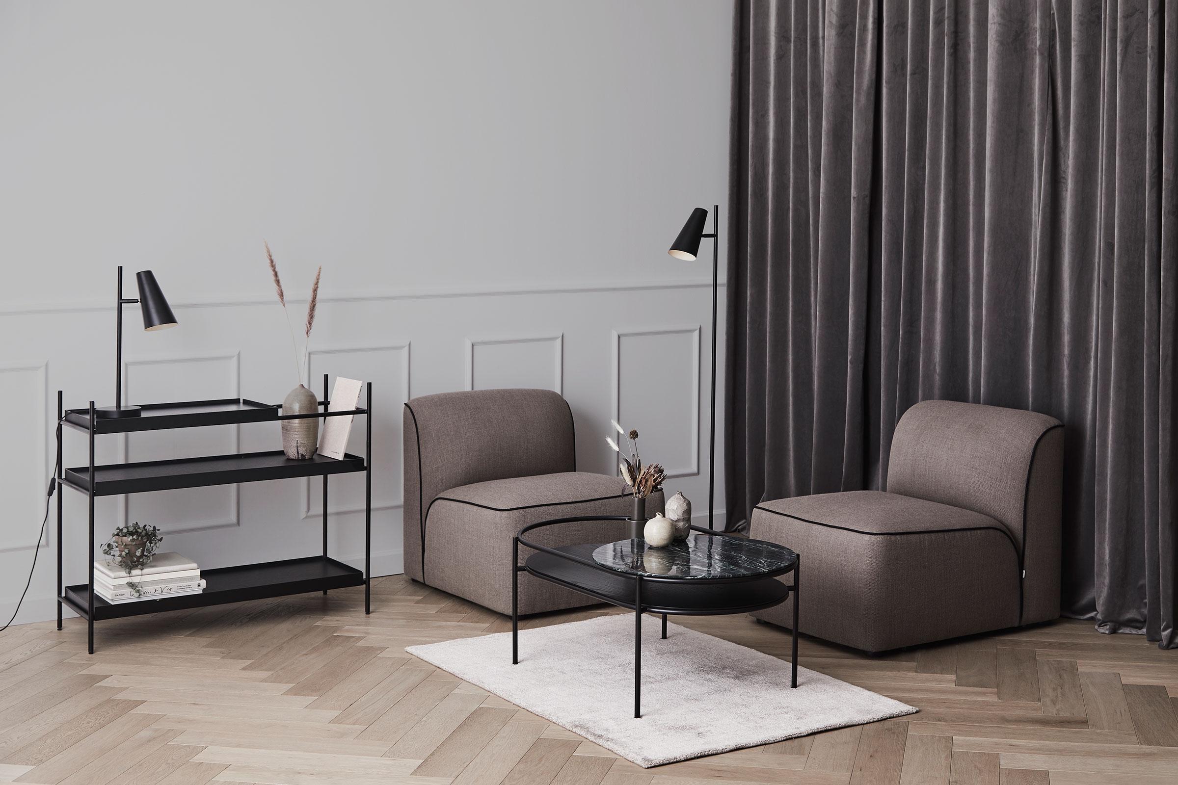 WOUD - Best Furniture and Homewares Brands