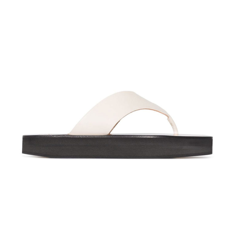 ATP Atelier Melitto Platform Sandals