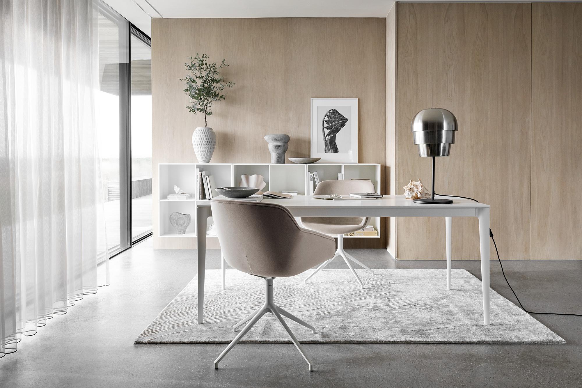 BoConcept — Best Scandinavian Design Brands