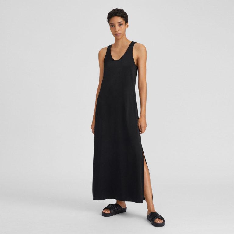 Filippa K Jocelyn Dress