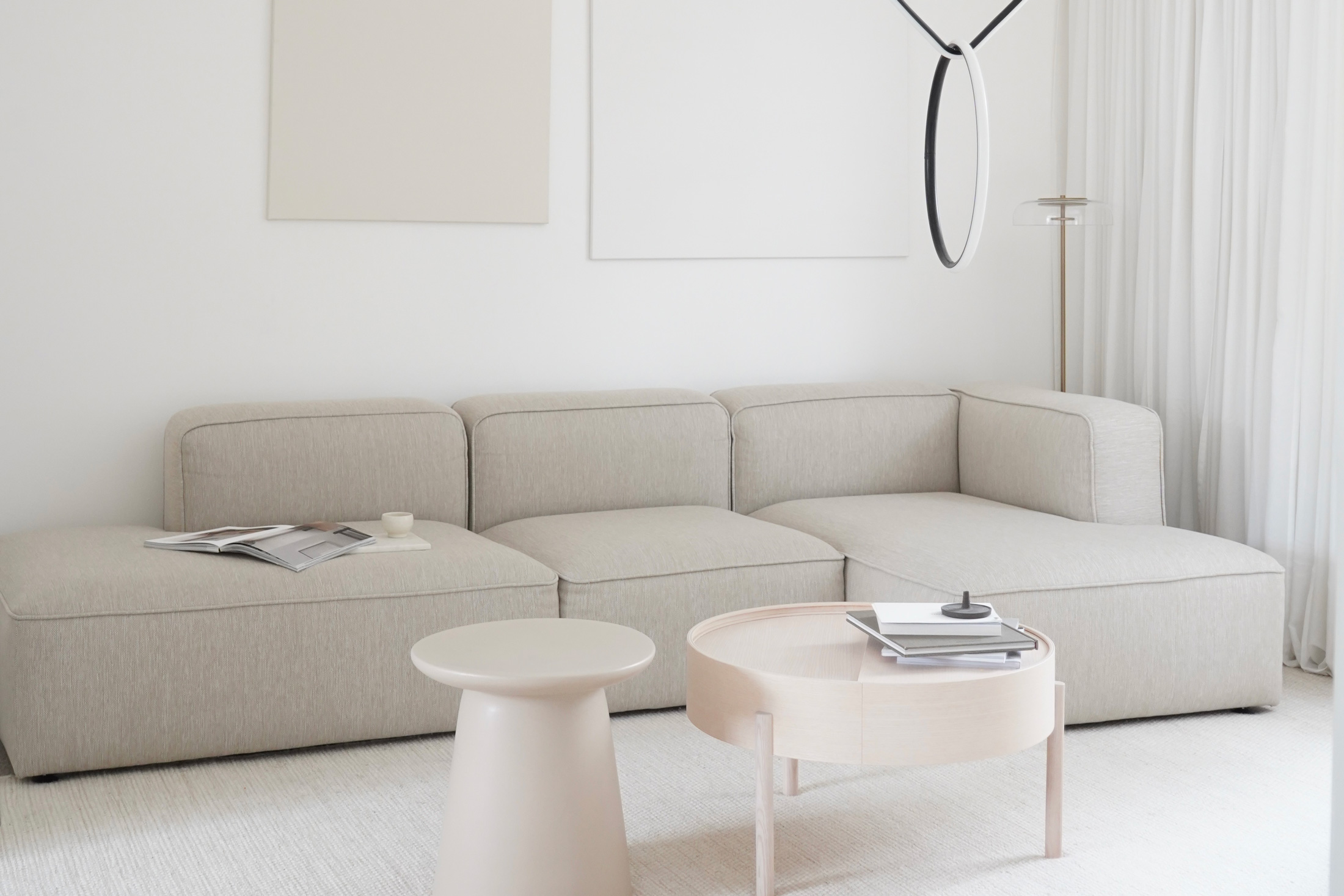 Hali-Mason-Home-Tour-Living-Room