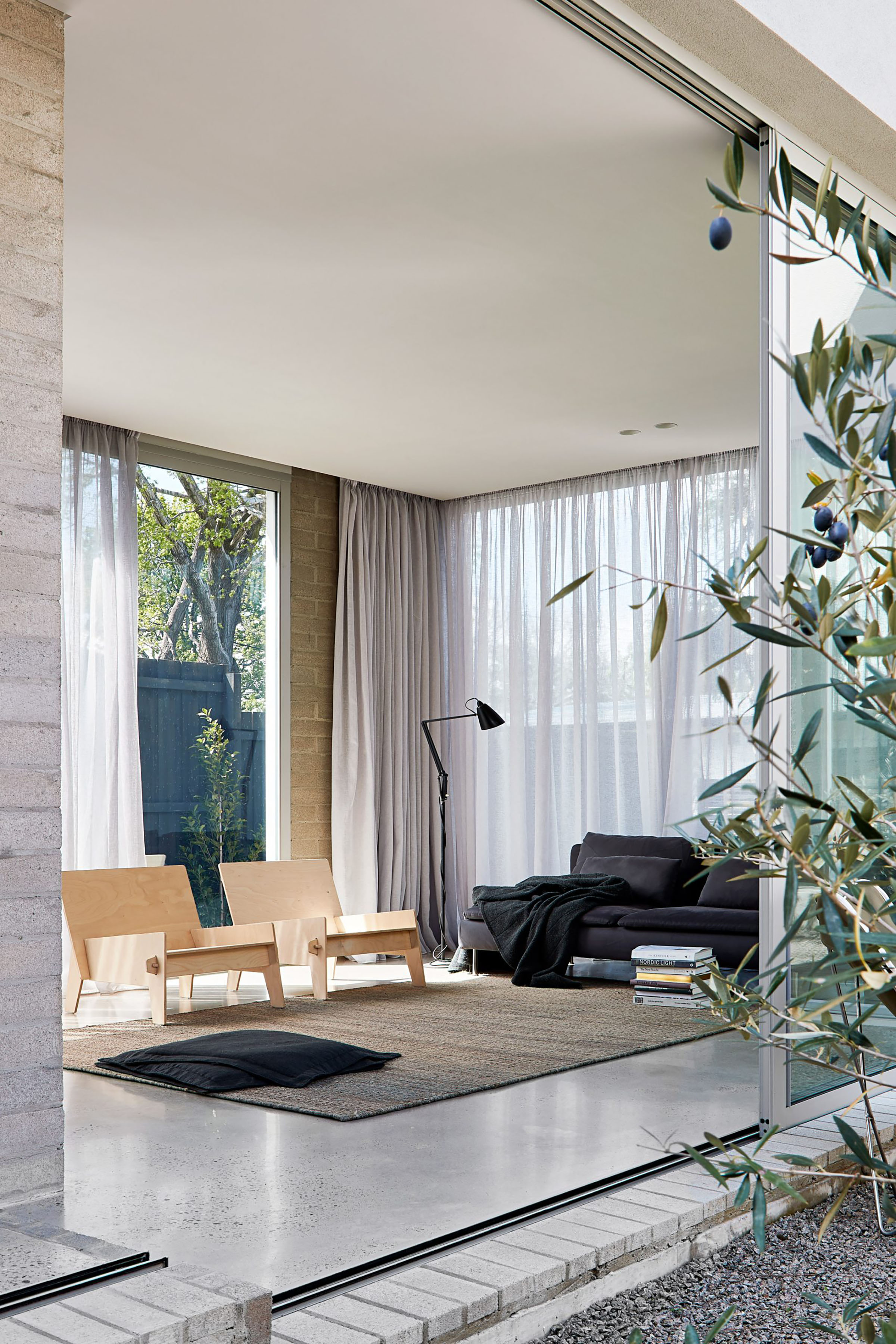 studiofour-Ruxton-Rise-Residence
