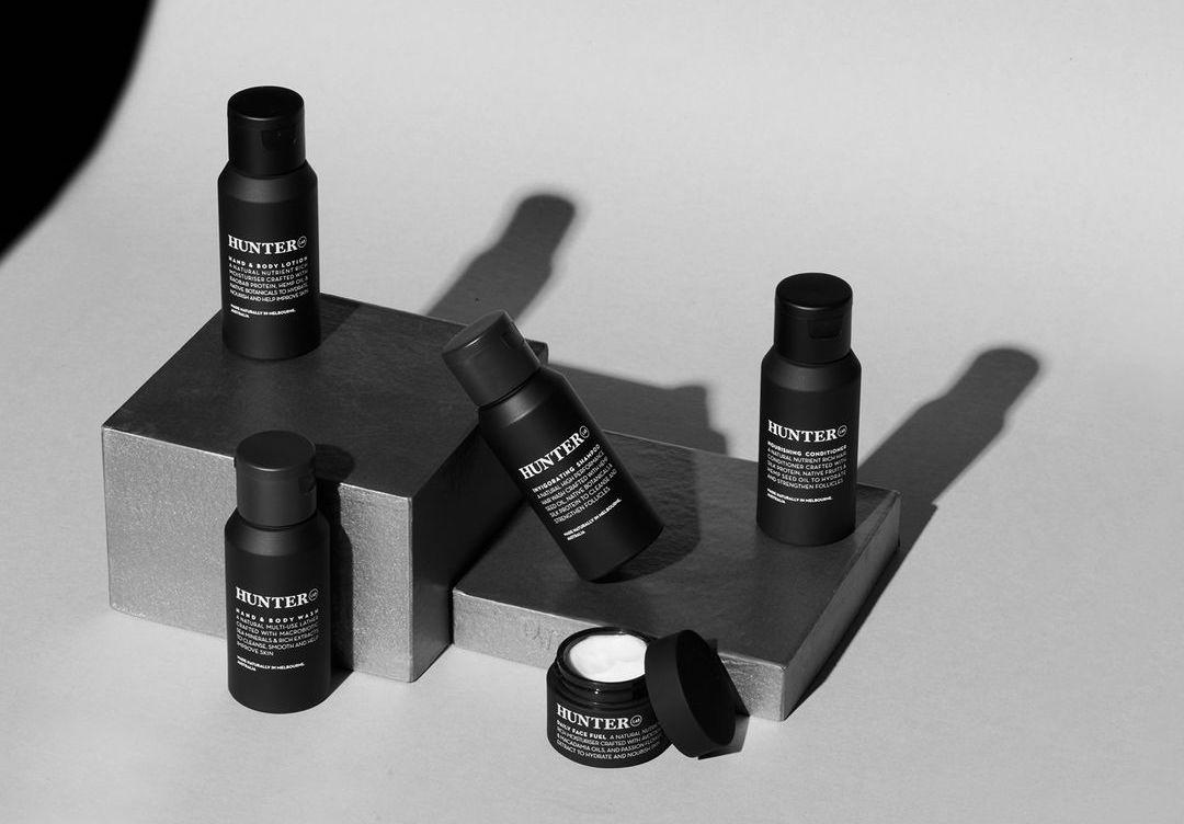 Best-Australian-Men's-Skincare-Brands-Softer-Volumes