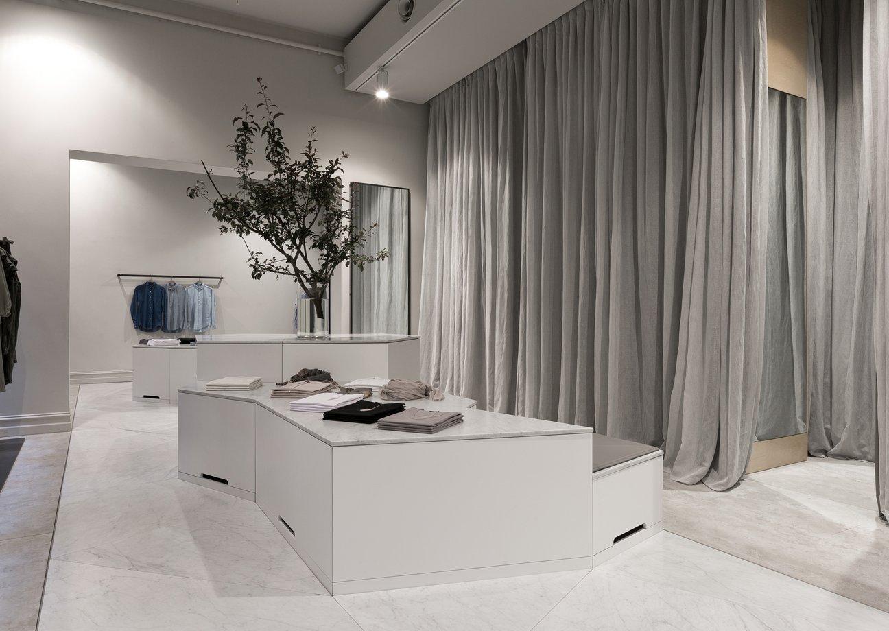 Sydney's Best Clothing Stores – Jac + Jack