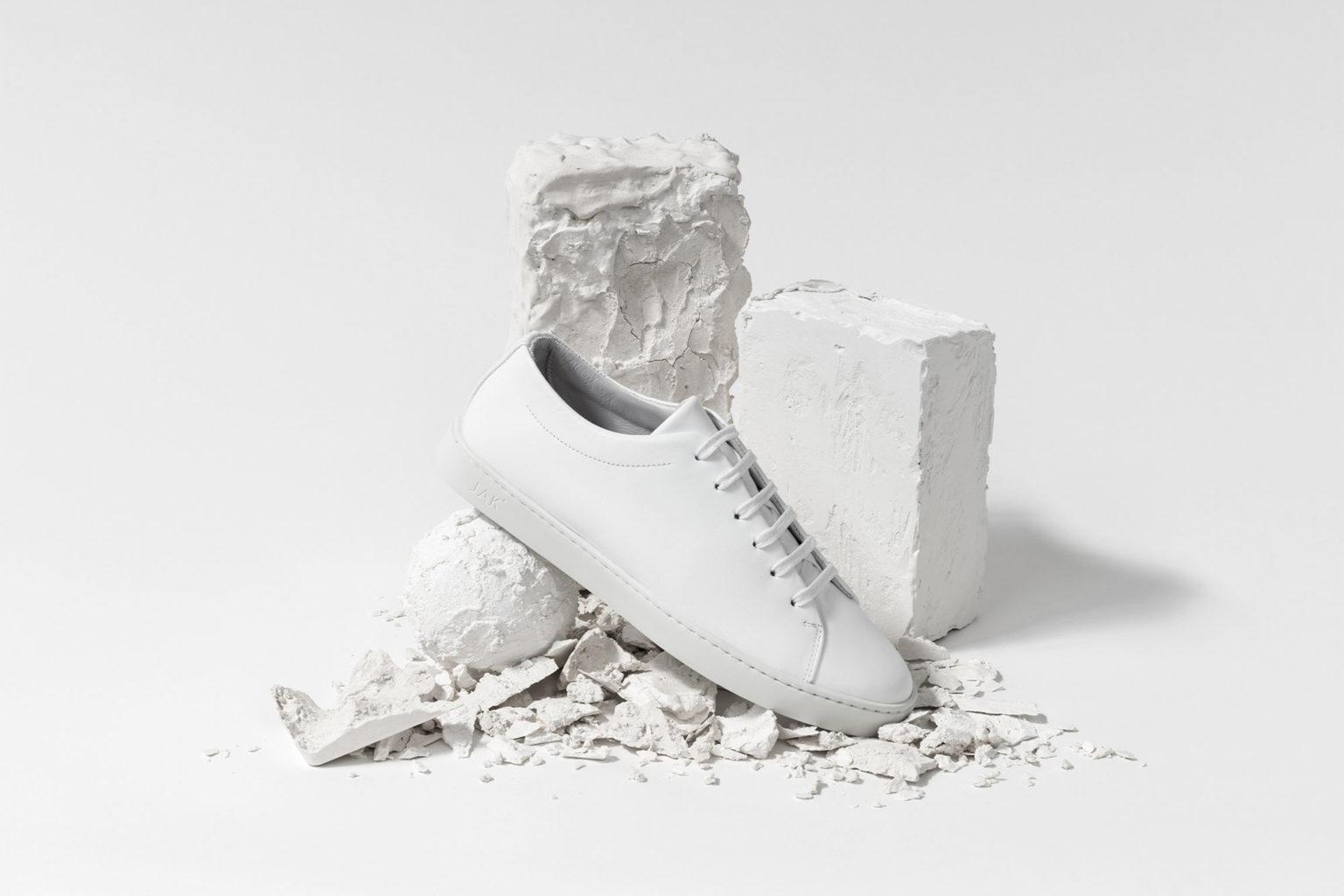 Footwear Edit | Softer Volumes