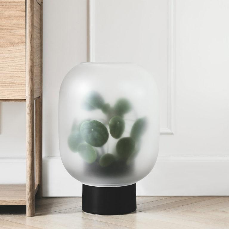 Gejst Nebl Flowerpot