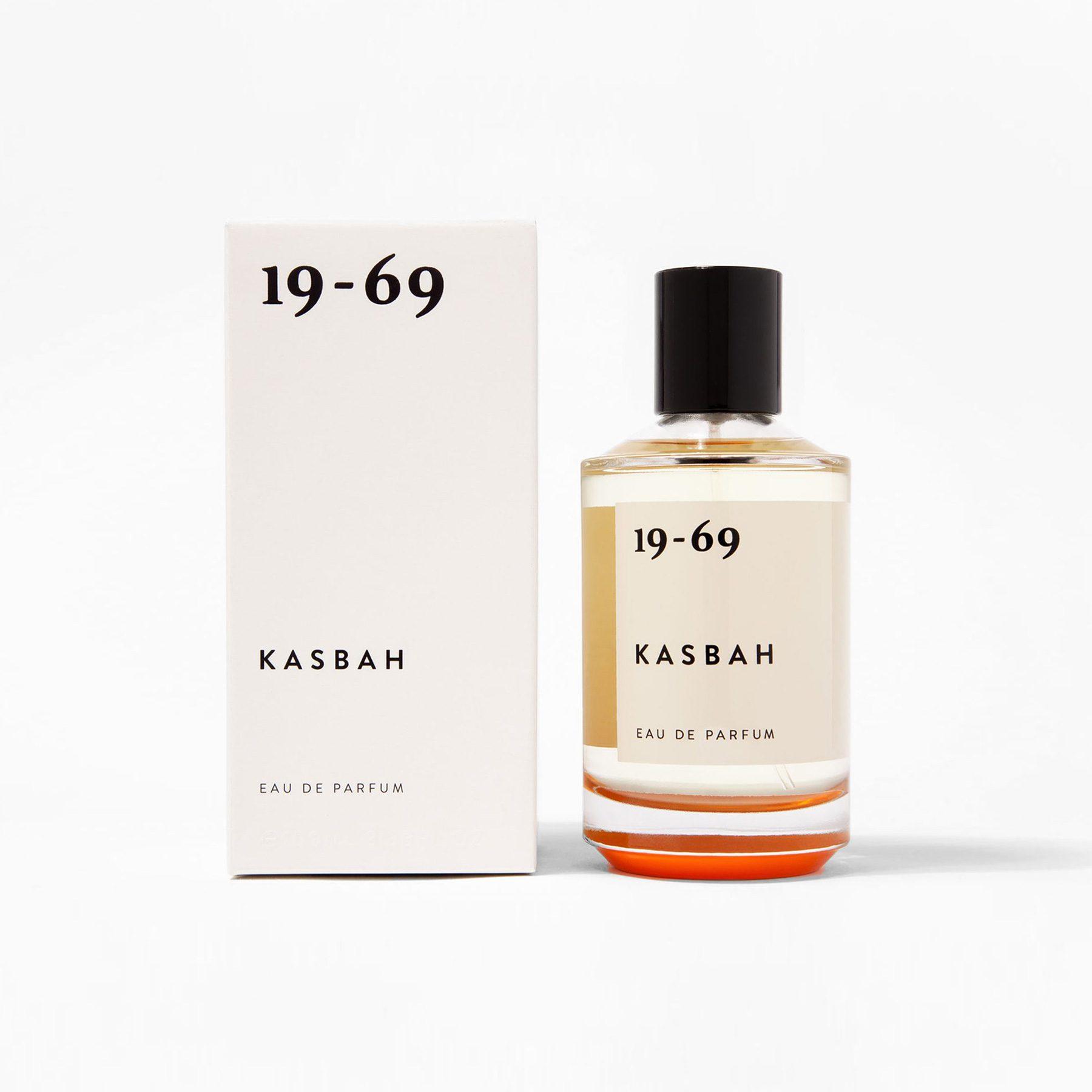 19-69-Kasbah-1
