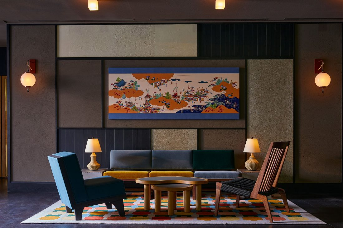 Ace-Hotel-Kyoto-05
