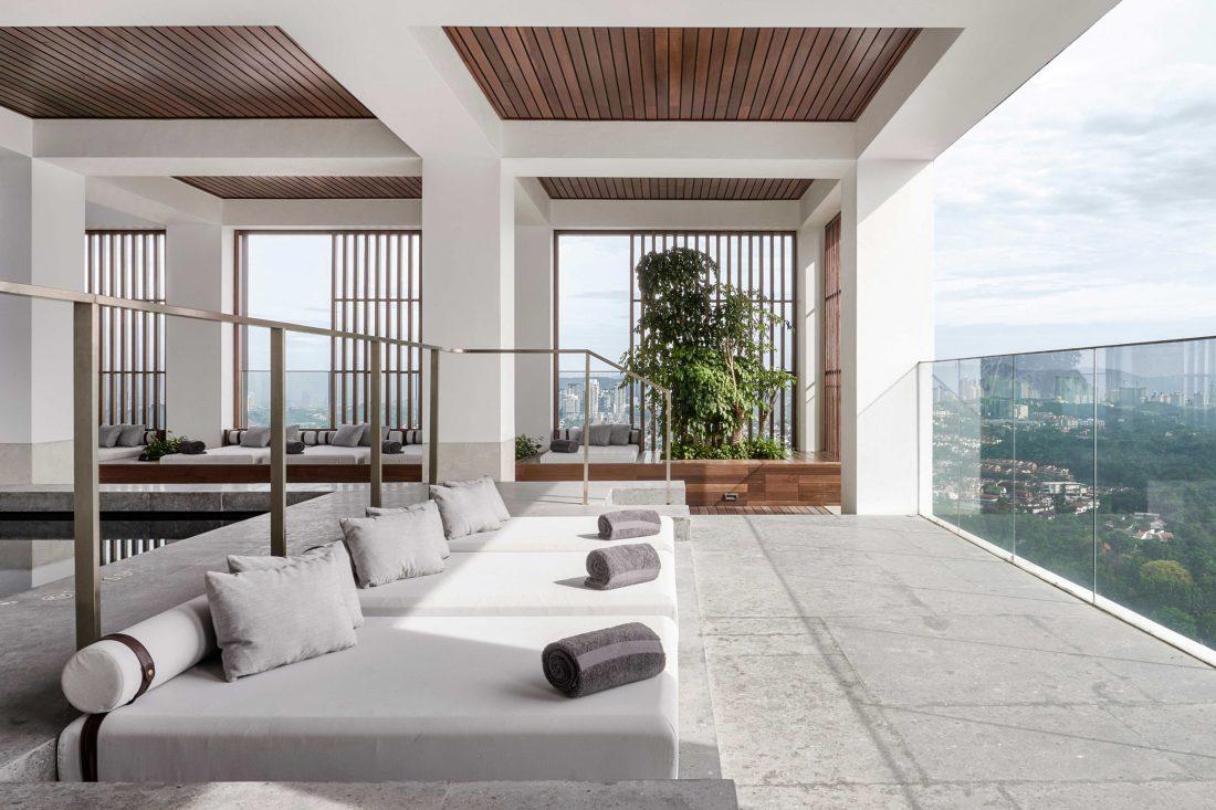 Alila-Bangsar_Facilities_Pool-Deck-2