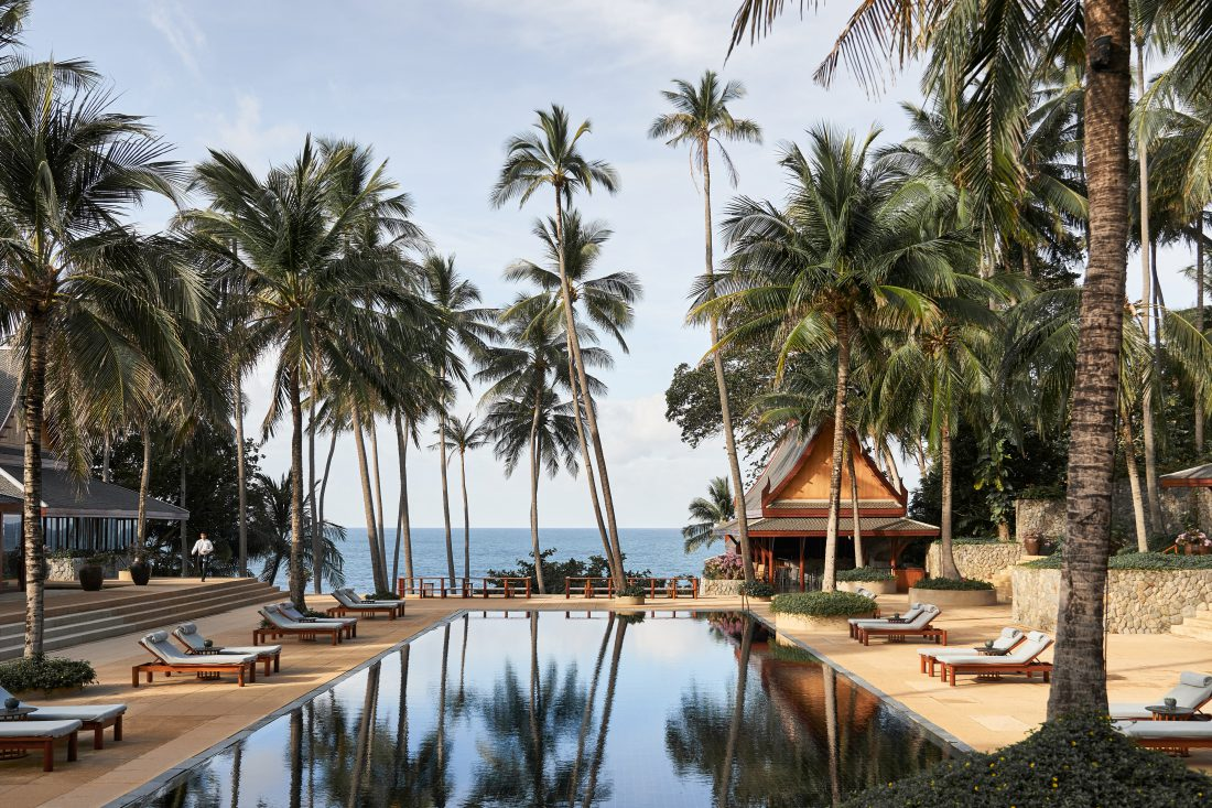 Amanpuri-Luxury-Resort-Phuket-Thailand-Softer-Volumes
