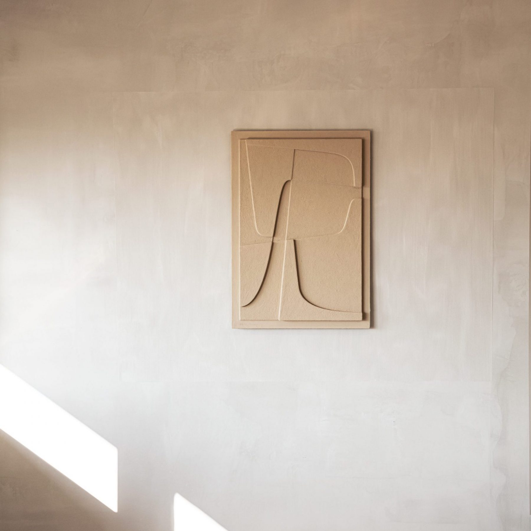 Atelier-Plateau-Beyond-The-Surface-Wall-Relief