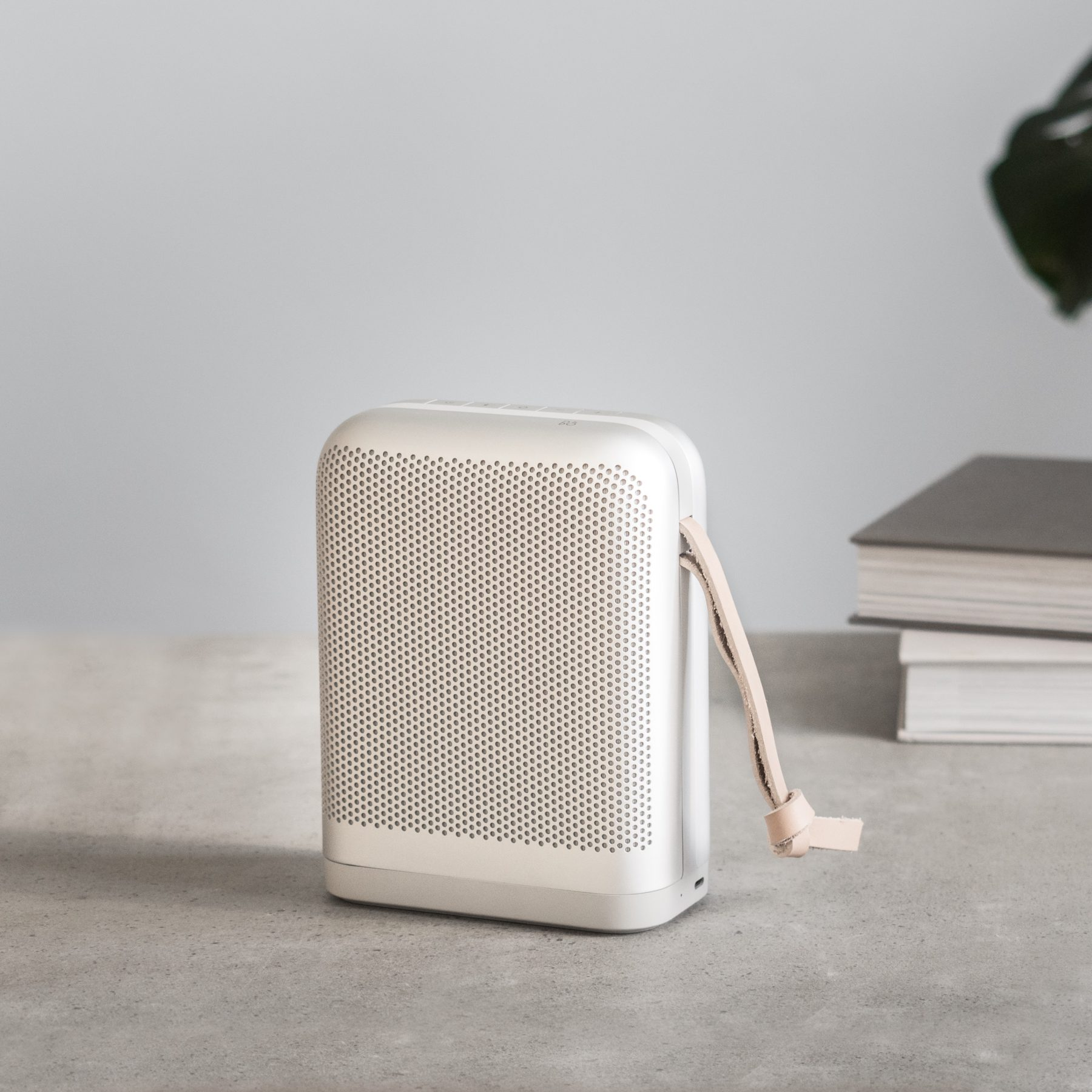 BANG-OLUFSEN-BEOPLAY-P6-PORTABLE-BLUETOOTH-SPEAKER-1