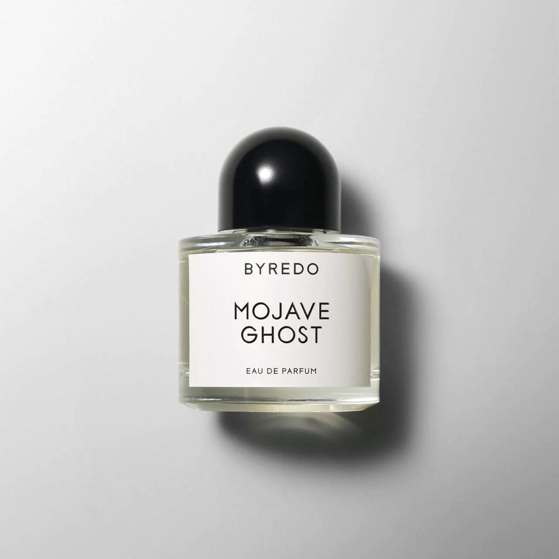 BYREDO Mojave Ghost