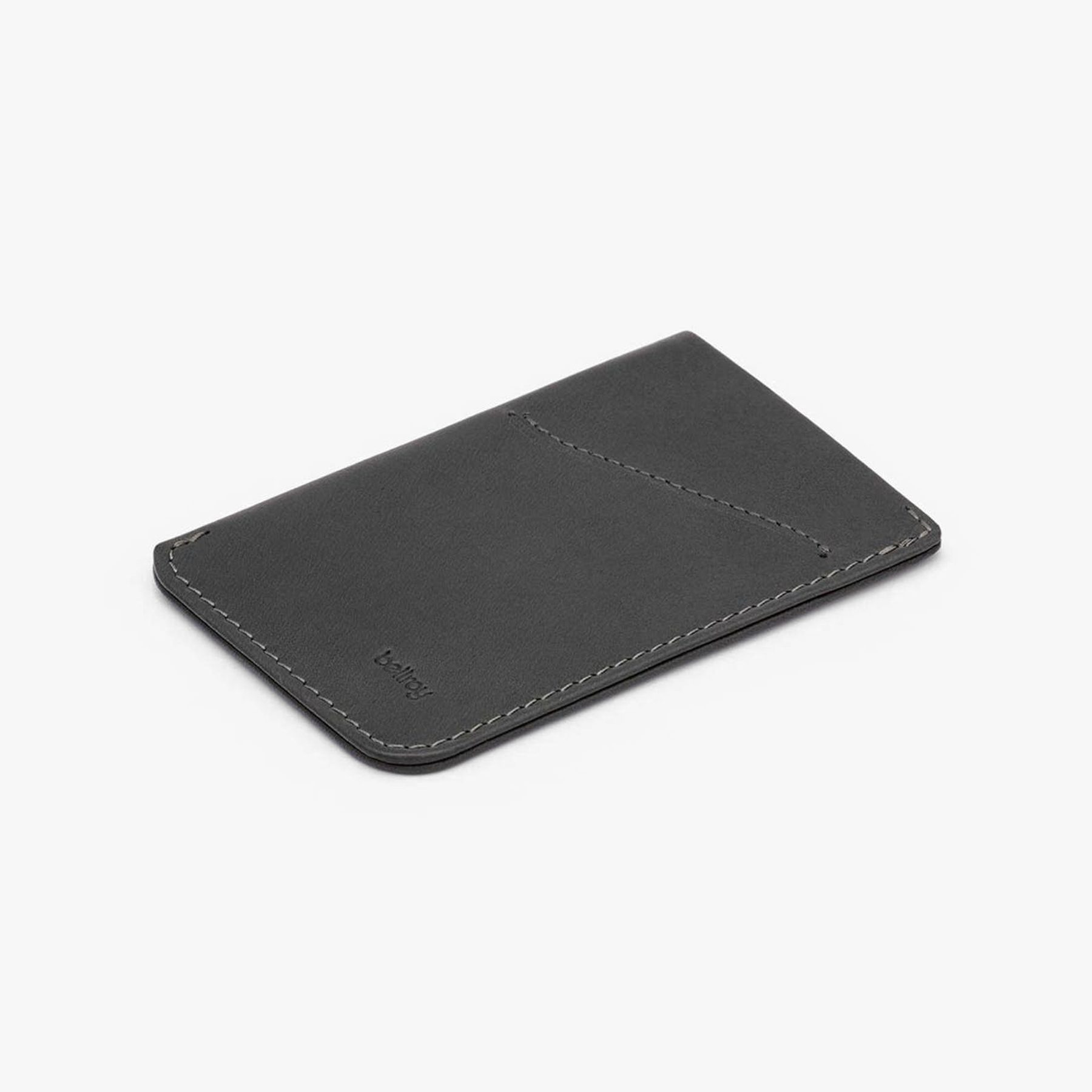 Bellroy Card Sleeve Wallet