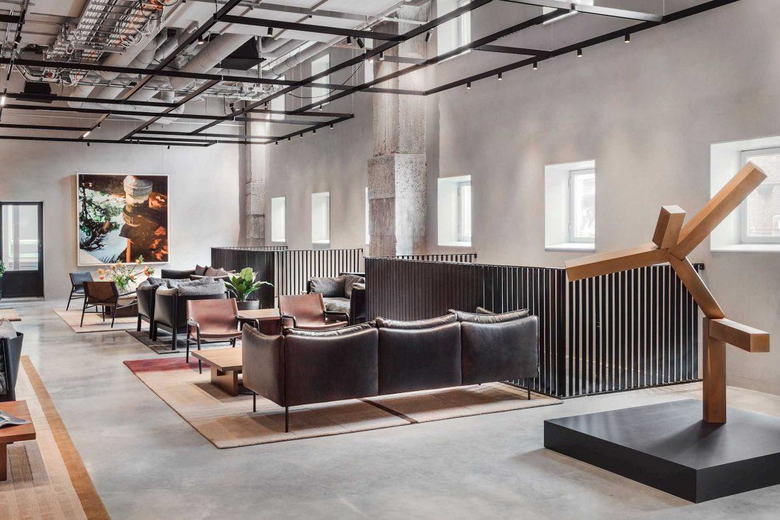 Blique-by-Nobis-—-Modern-Design-Hotel-Stockholm-Sweden-—-Softer-Volumes-1