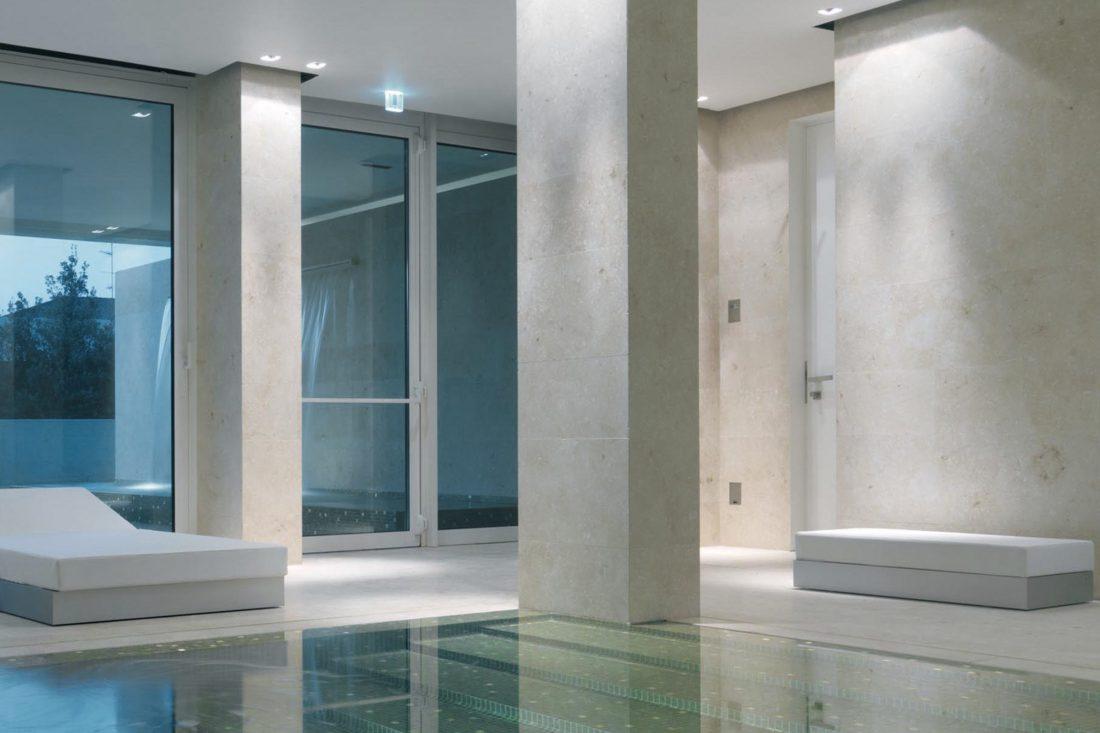 C-Hotel-&-Spa-—-Modern-Design-Minimalist-Luxury-Hotel-Lake-Como-Italy-—-Softer-Volumes