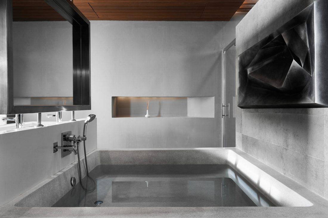 Casa-de-La-Flora-Khao-Lak-—-Modern-Luxury-Minimalist-Resort-Design-Hotel-—-Softer-Volumes