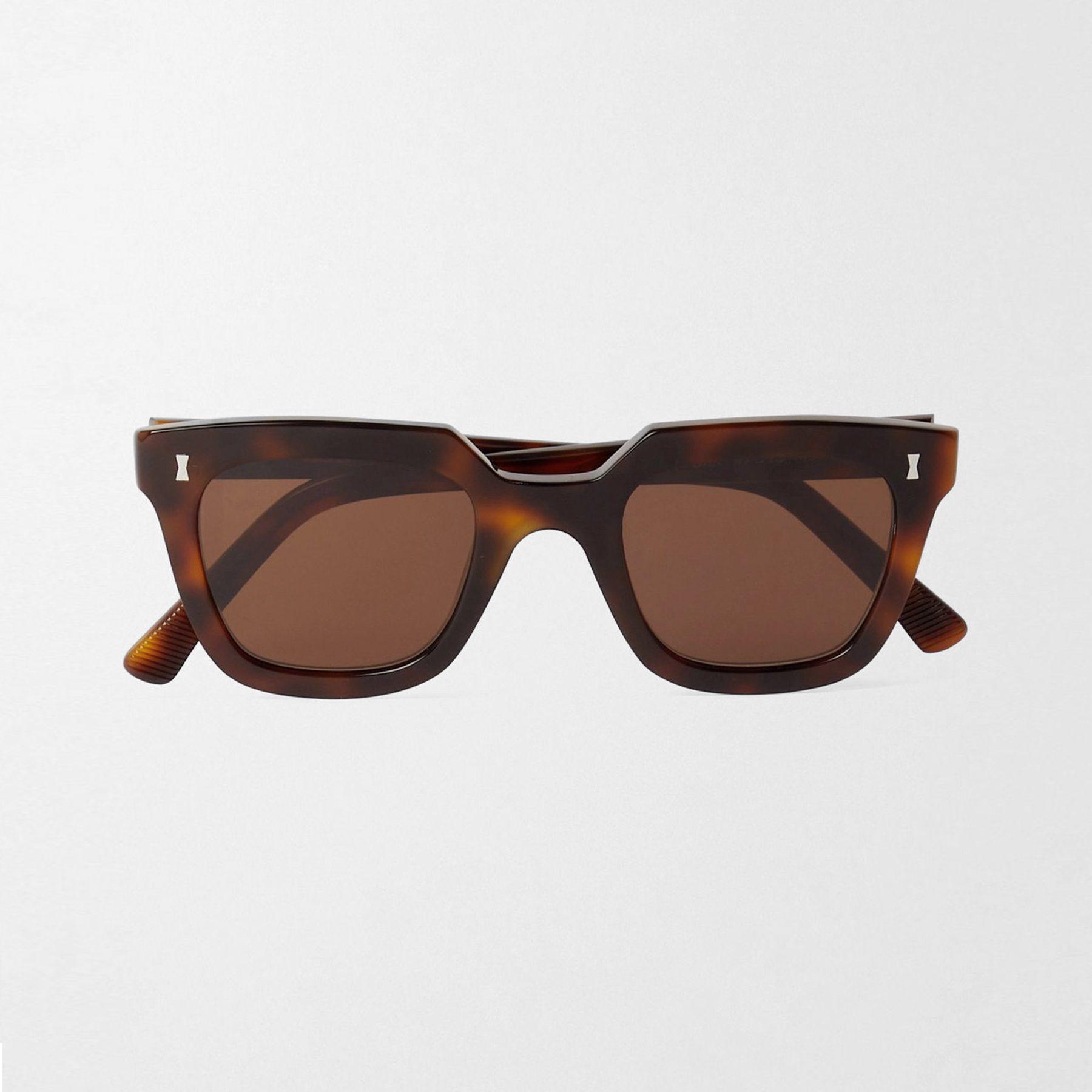 Cubitts Balfour Sunglasses