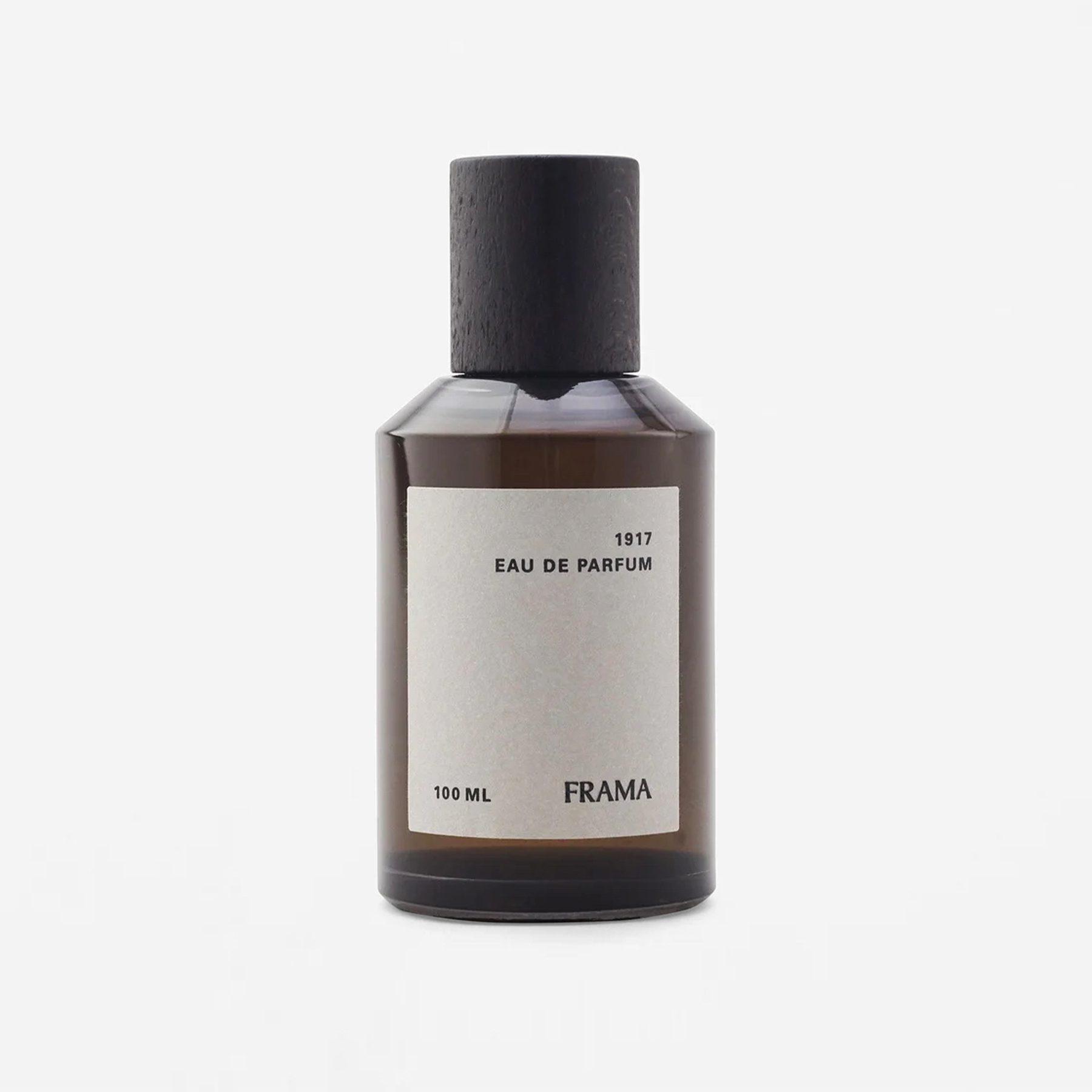 Frama 1917 Eau de Parfum