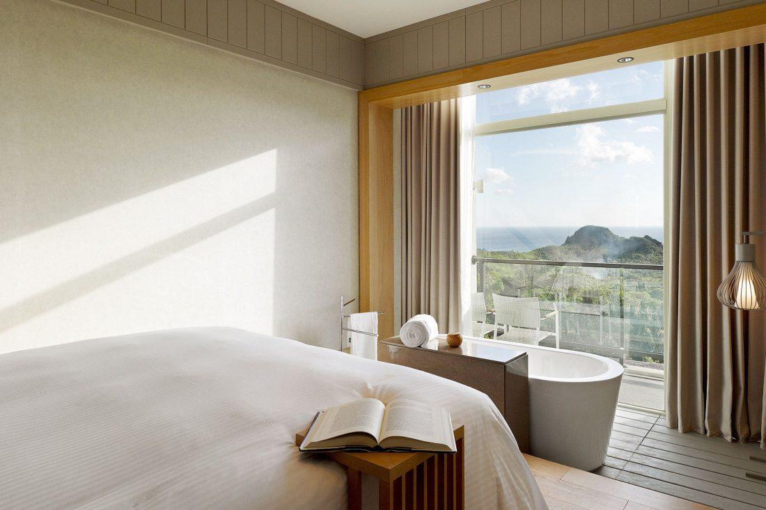 Gloria-Manor-Modern-Design-Hotel-Taiwan-1