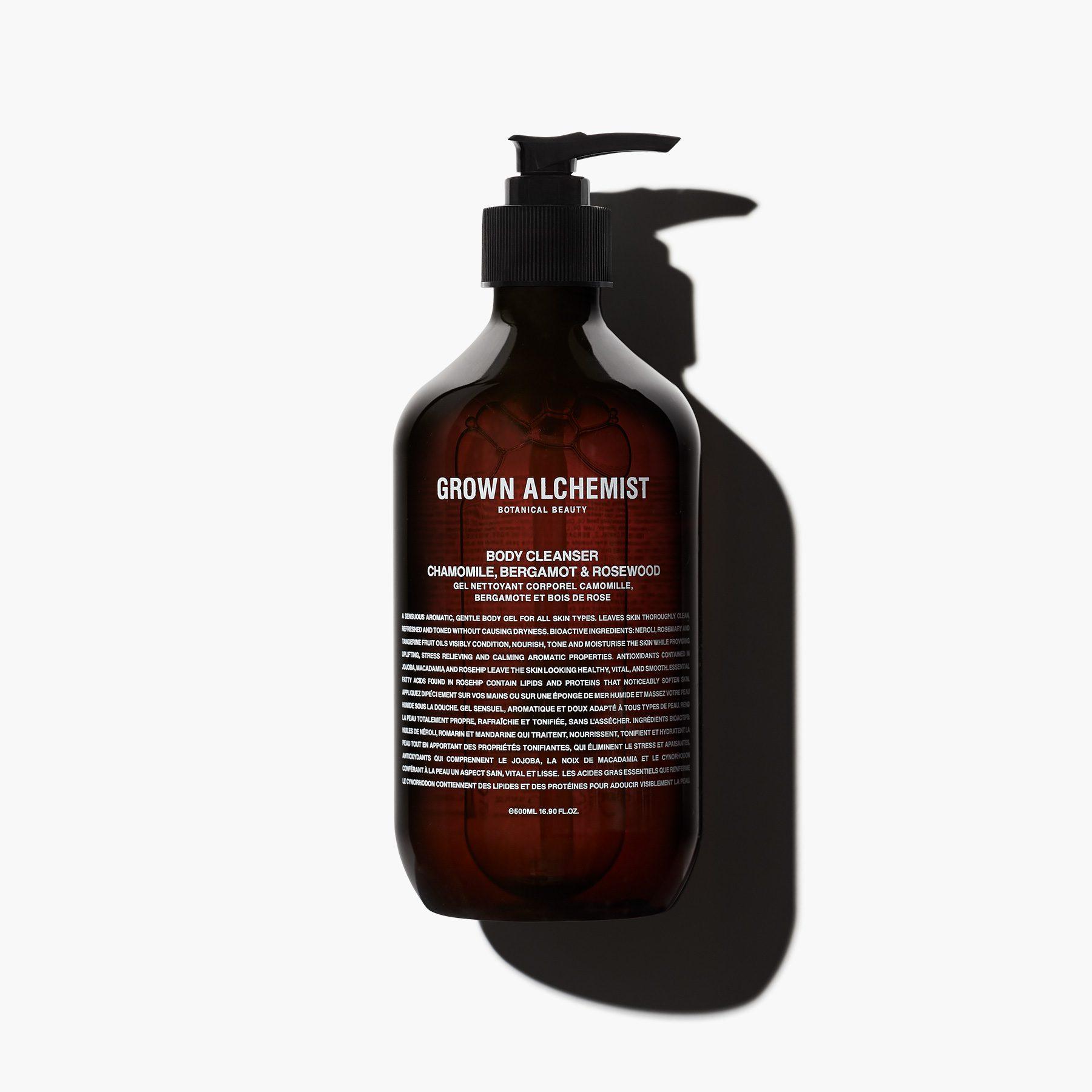 Grown-Alchemist-Body-Cleanser-Softer-Volumes