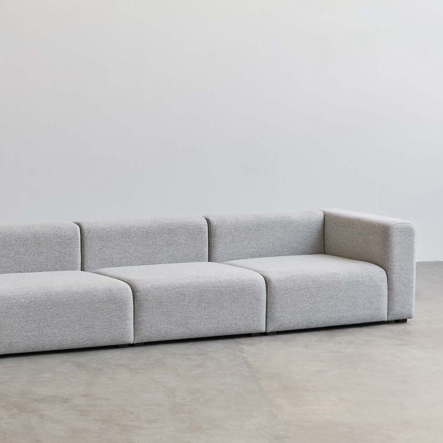 HAY Mags Sofa