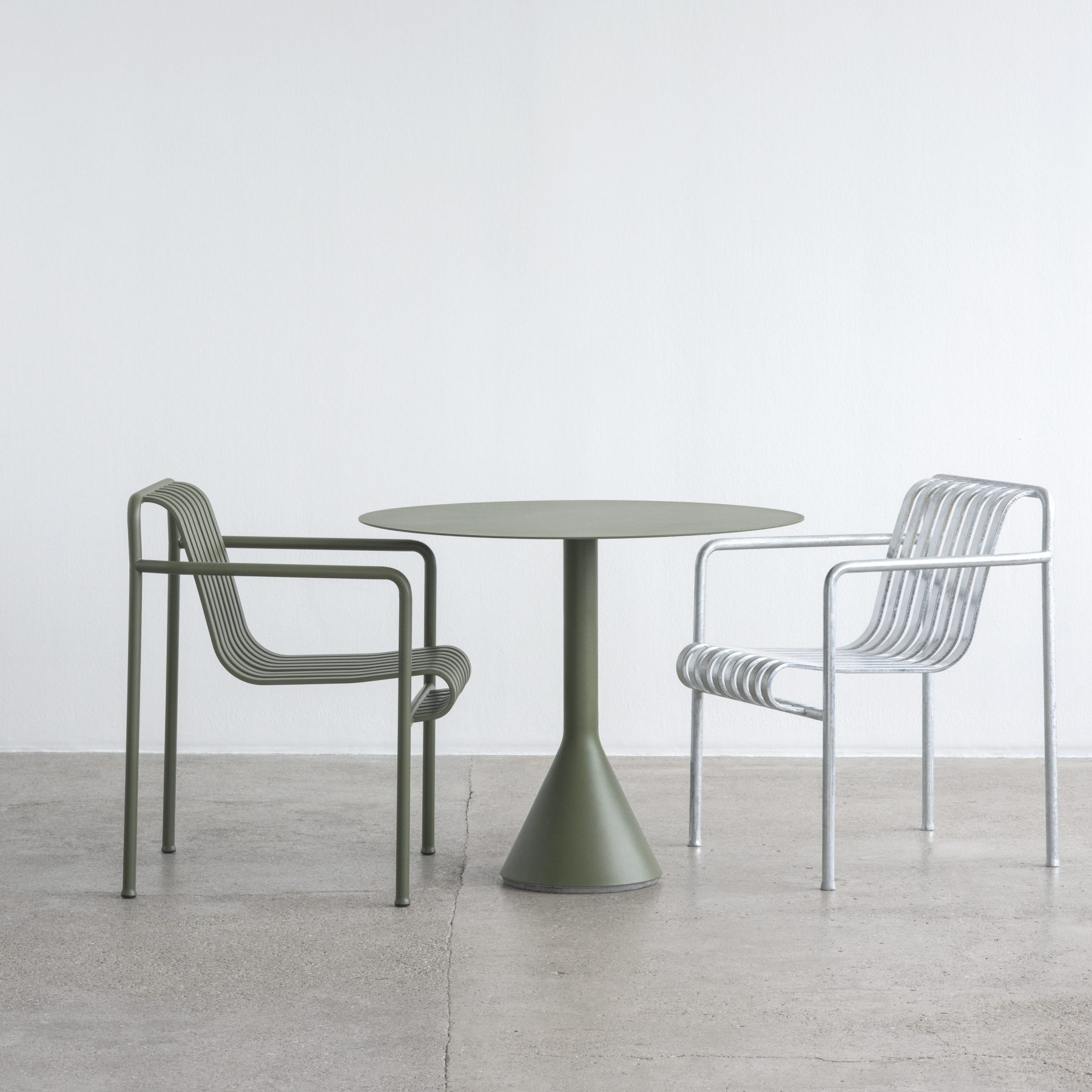 HAY-Palissade-Dining-Armchair